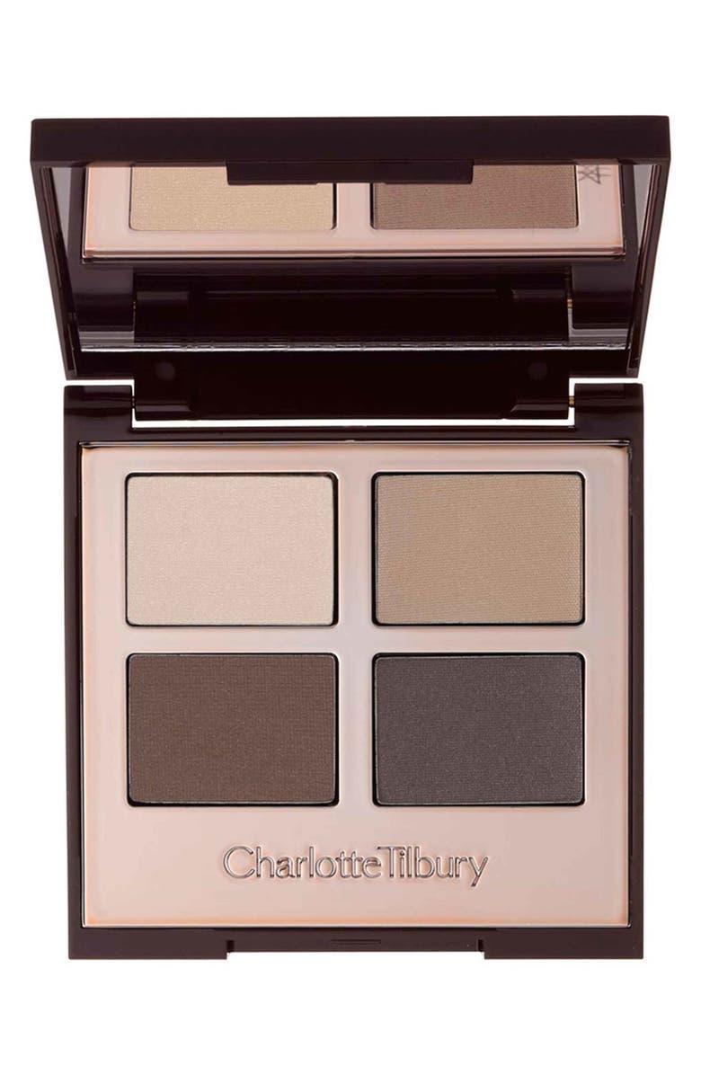 Charlotte Tilbury Luxury Eyeshadow Palette | Nordstrom