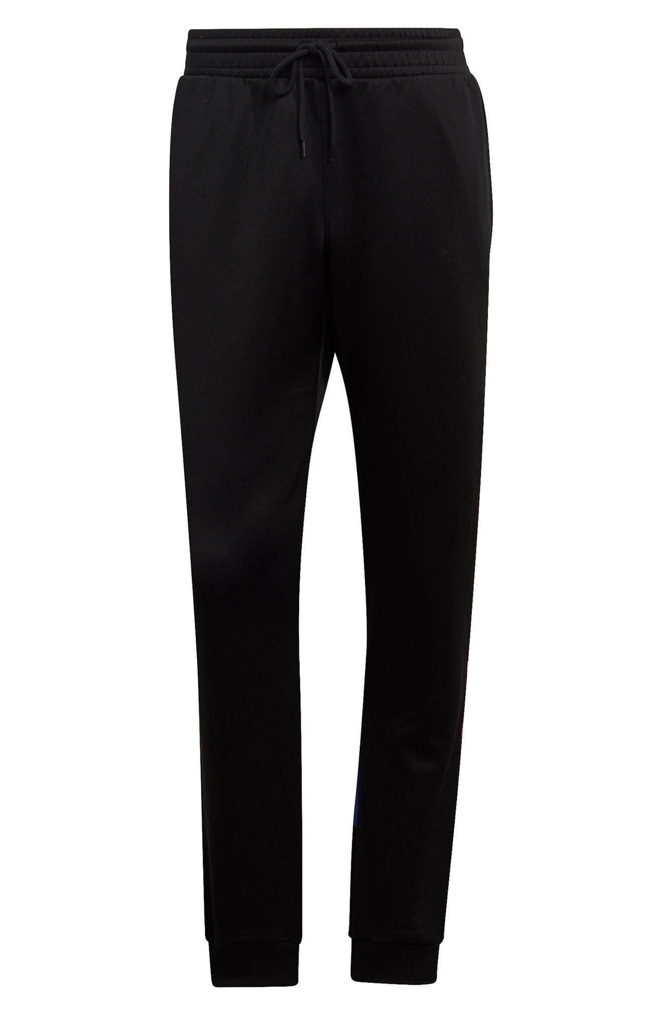 Men's Adidas Originals Degrade Sweatpants