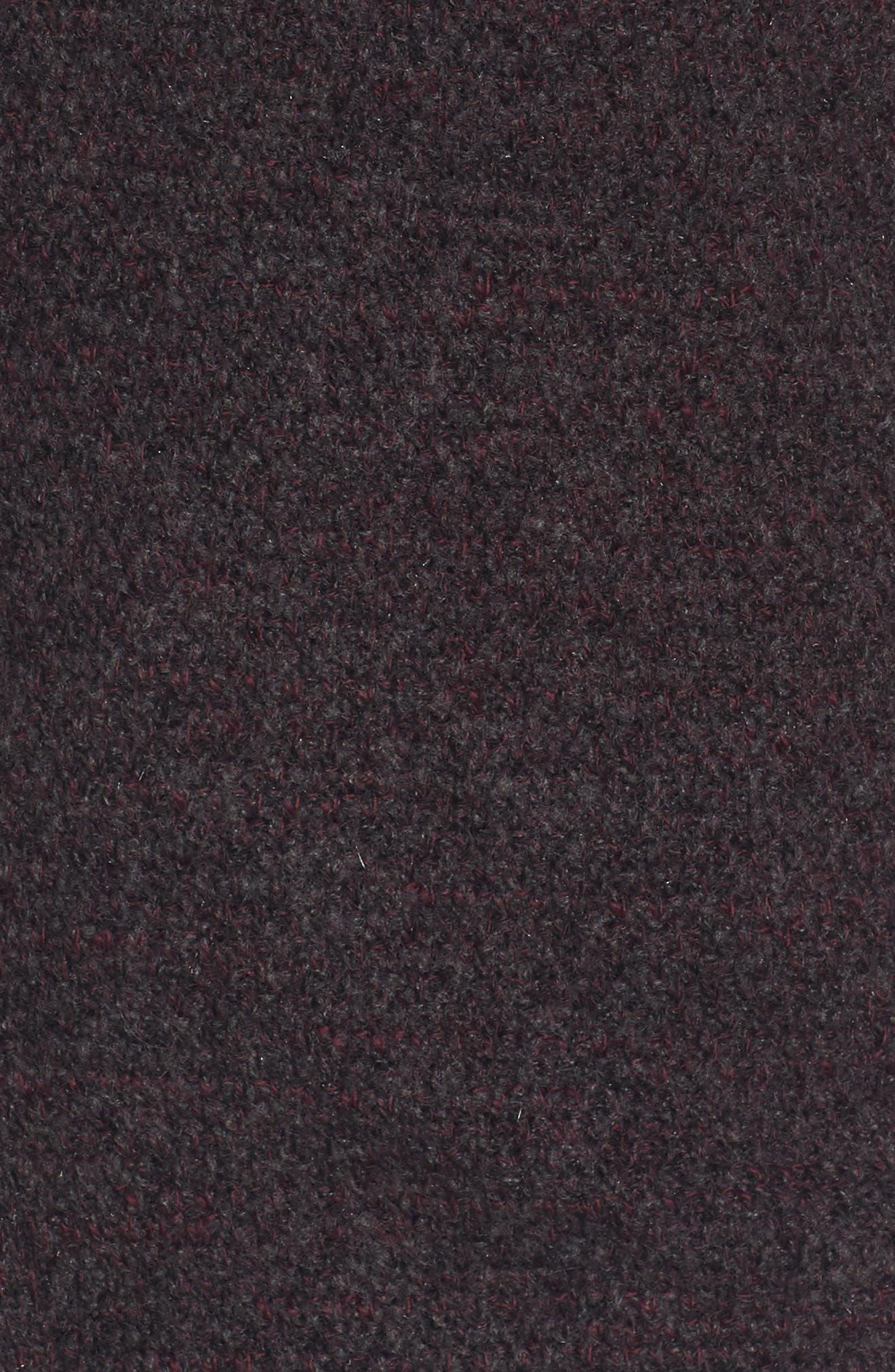 Shawl Collar Cardigan,                             Alternate thumbnail 19, color,
