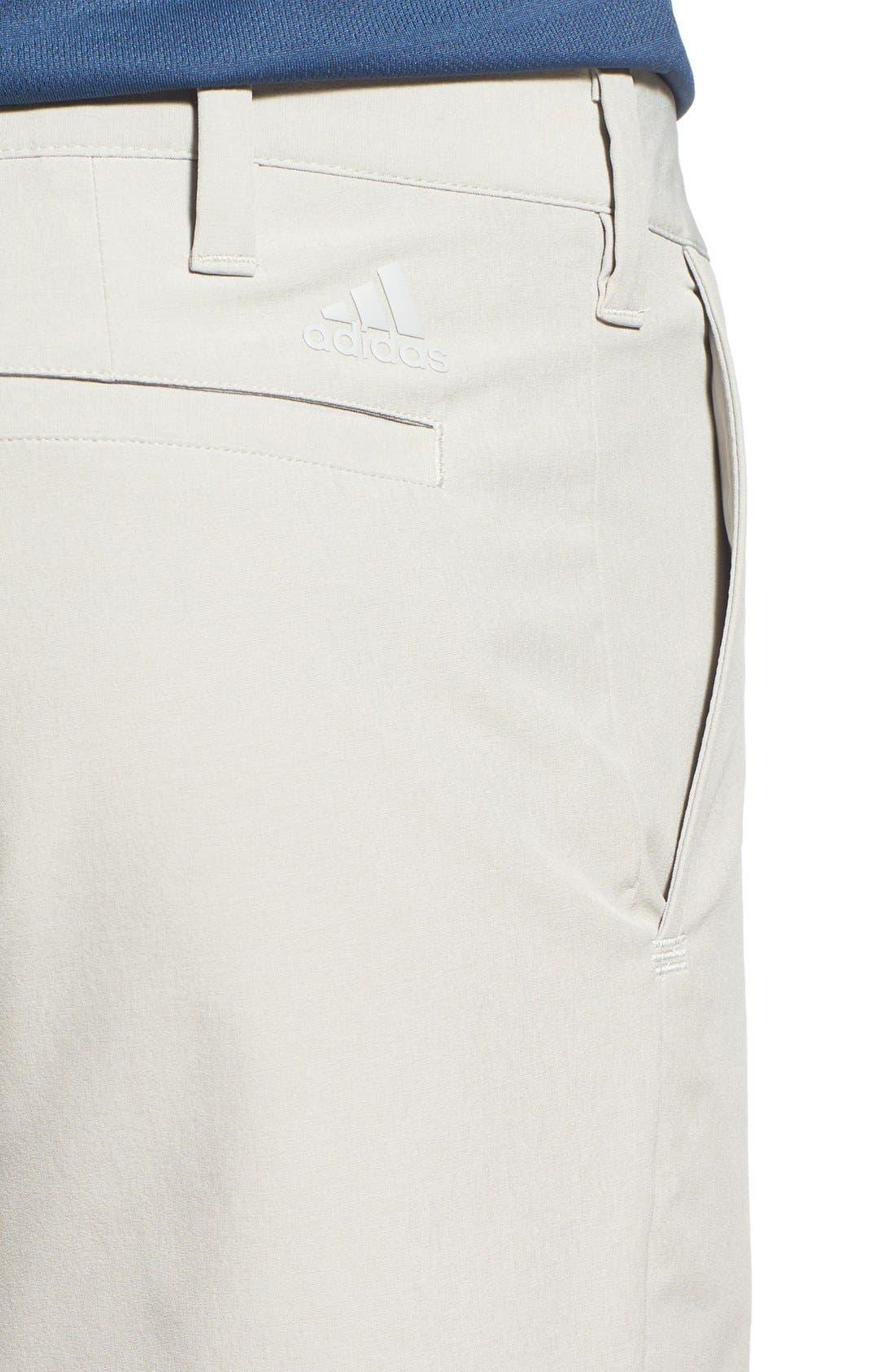 'Ultimate' Golf Shorts,                             Alternate thumbnail 38, color,