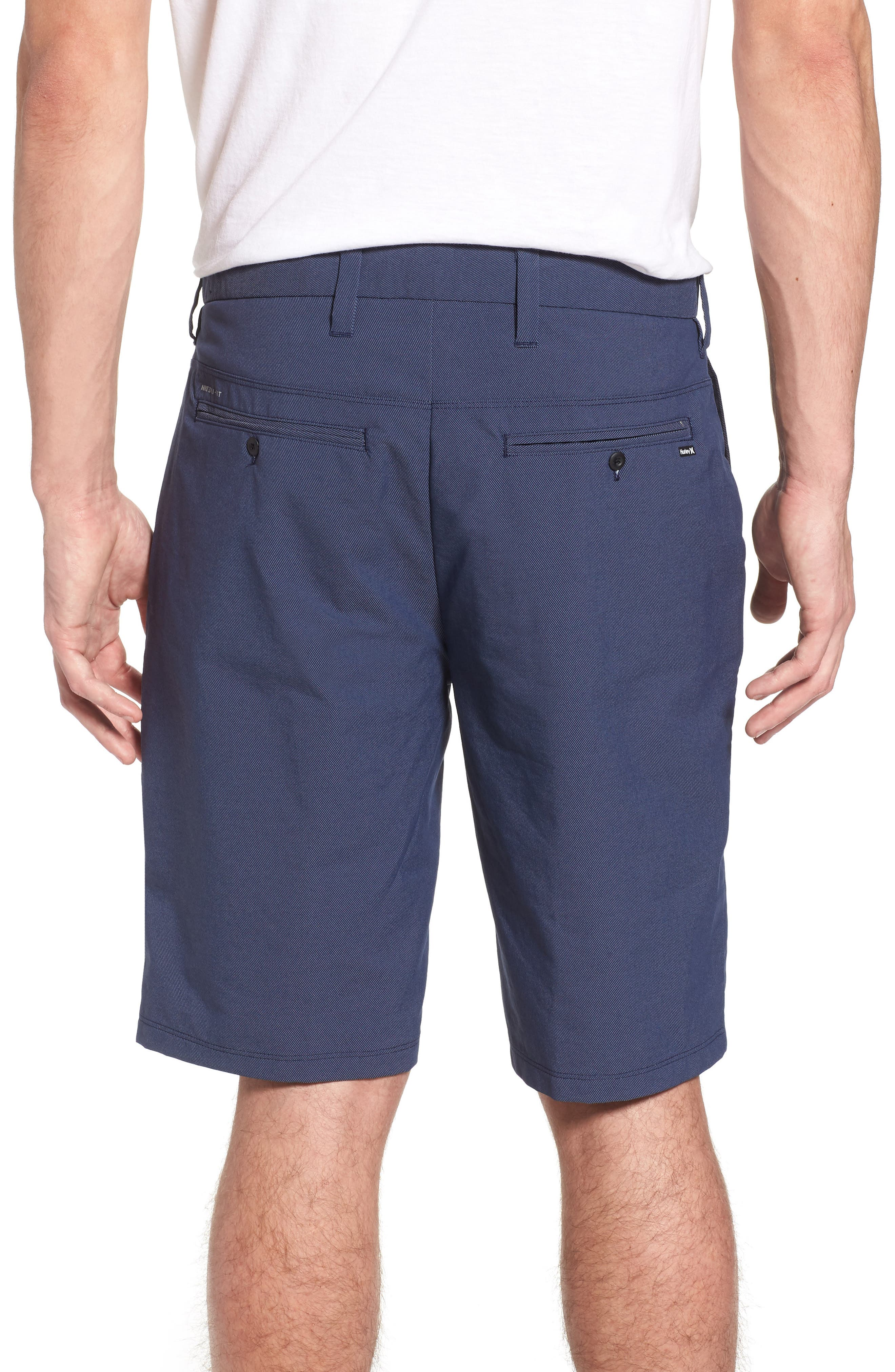 'Dry Out' Dri-FIT<sup>™</sup> Chino Shorts,                             Alternate thumbnail 101, color,