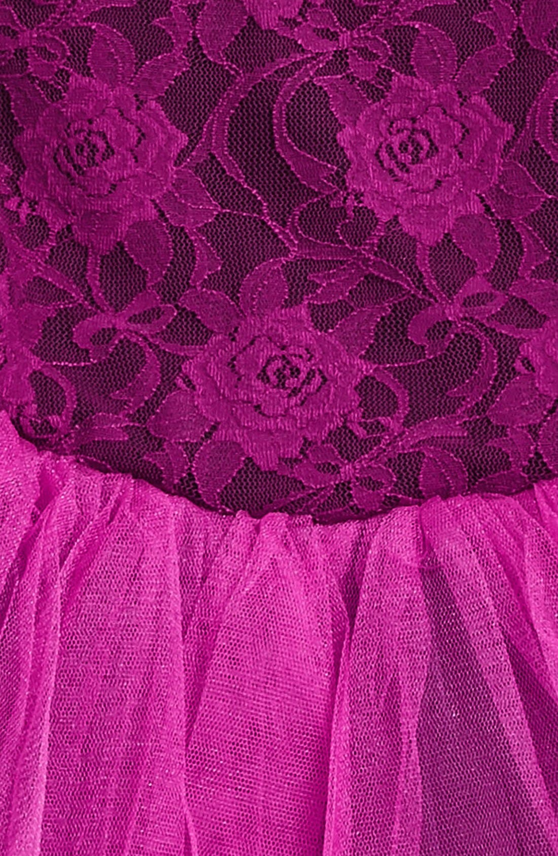 POPATU,                             Lace Tutu Dress,                             Alternate thumbnail 2, color,                             502