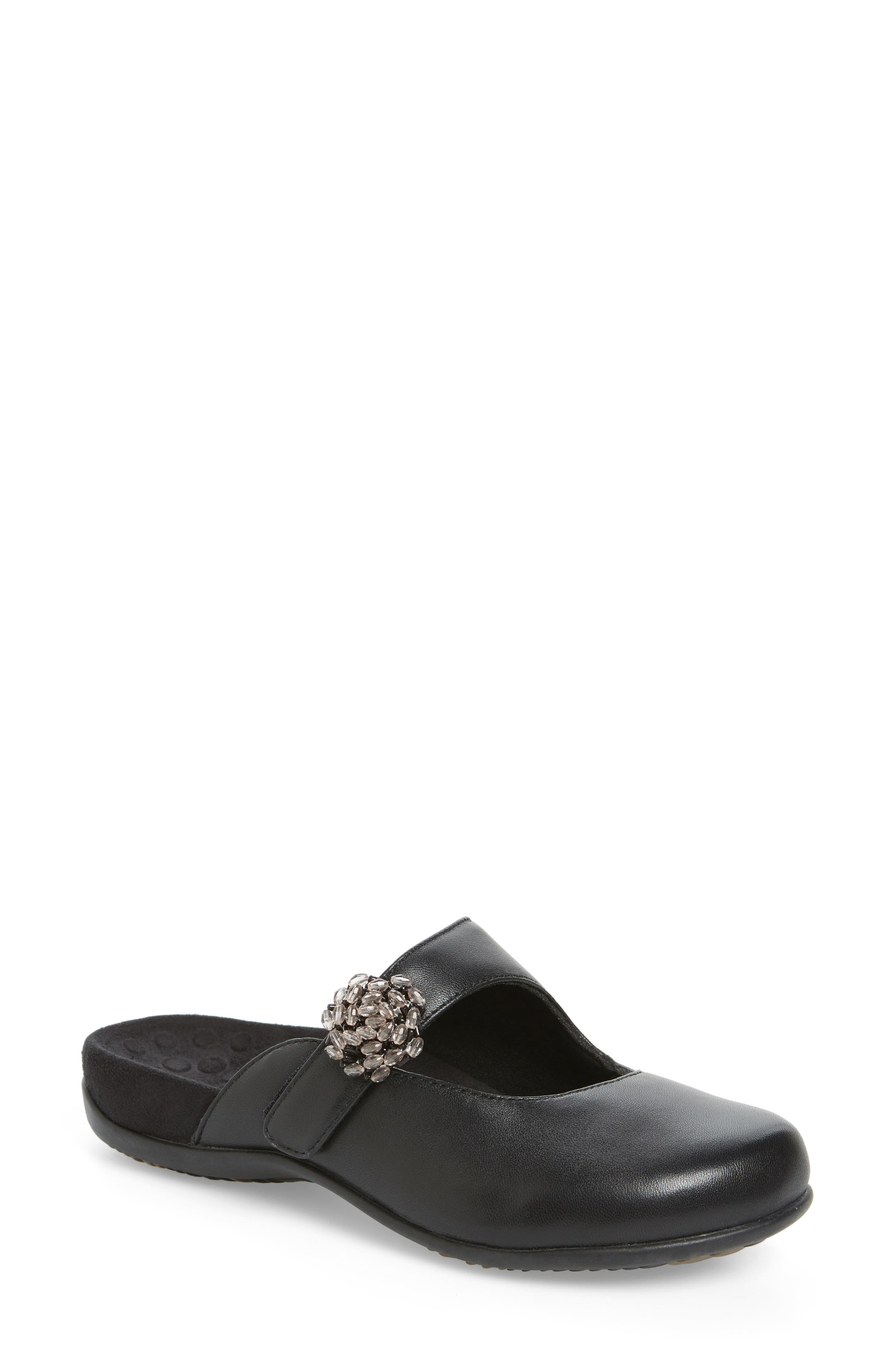 Rest Joan Mary Jane Mule,                         Main,                         color, 001