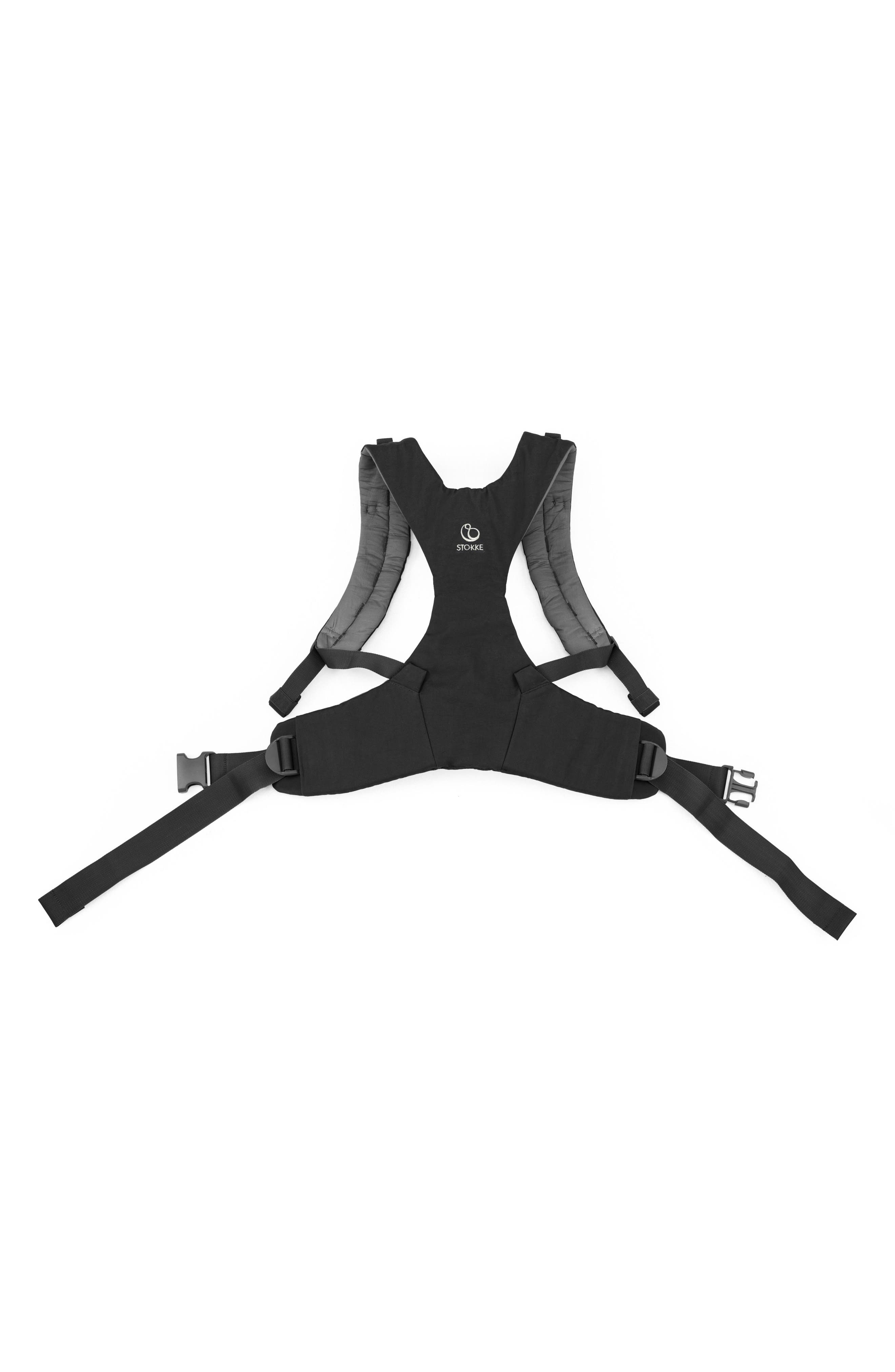 MyCarrier<sup>™</sup> Front Baby Carrier,                             Alternate thumbnail 16, color,