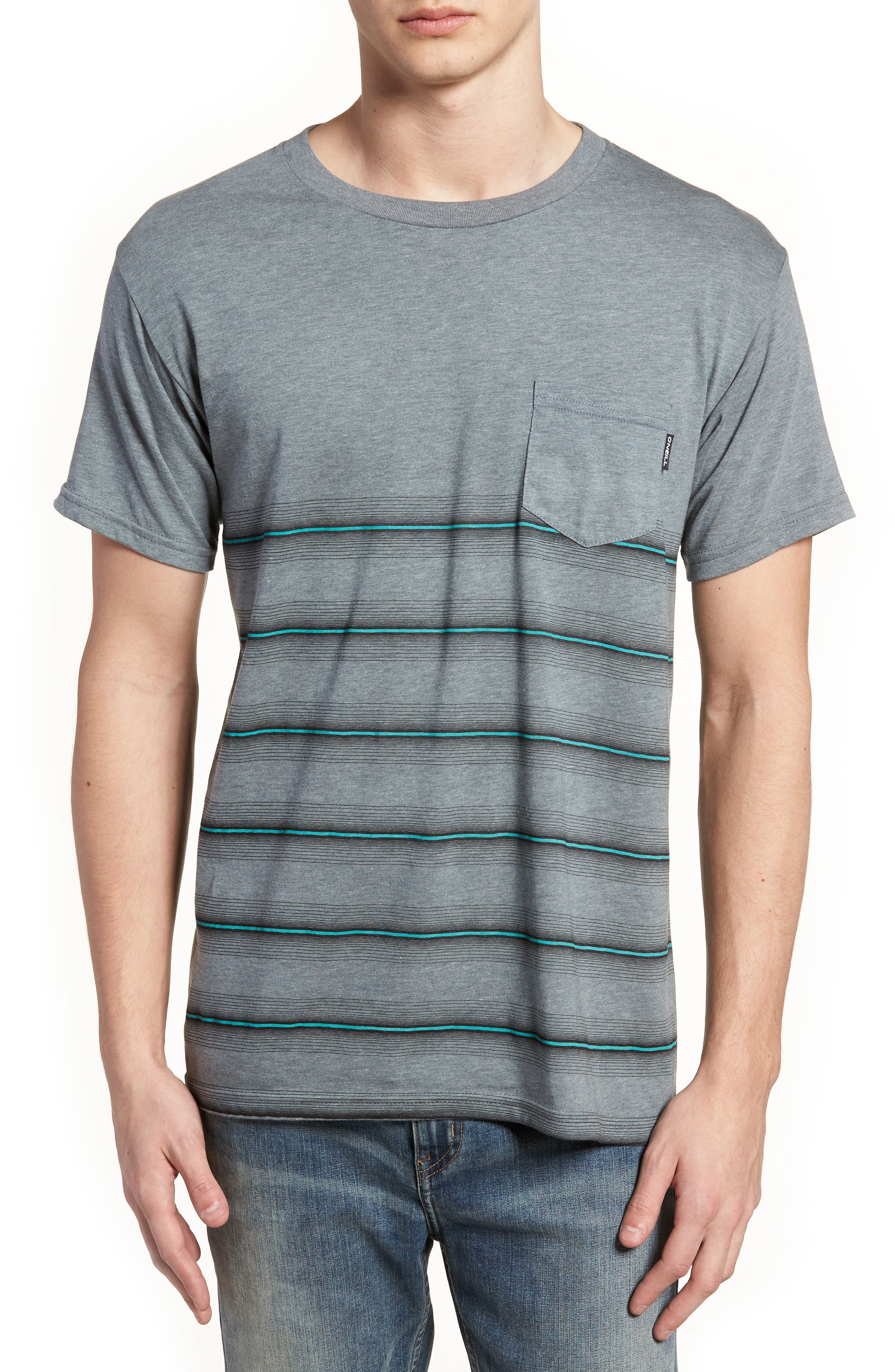 Pho Graphic T-Shirt,                         Main,                         color, 020