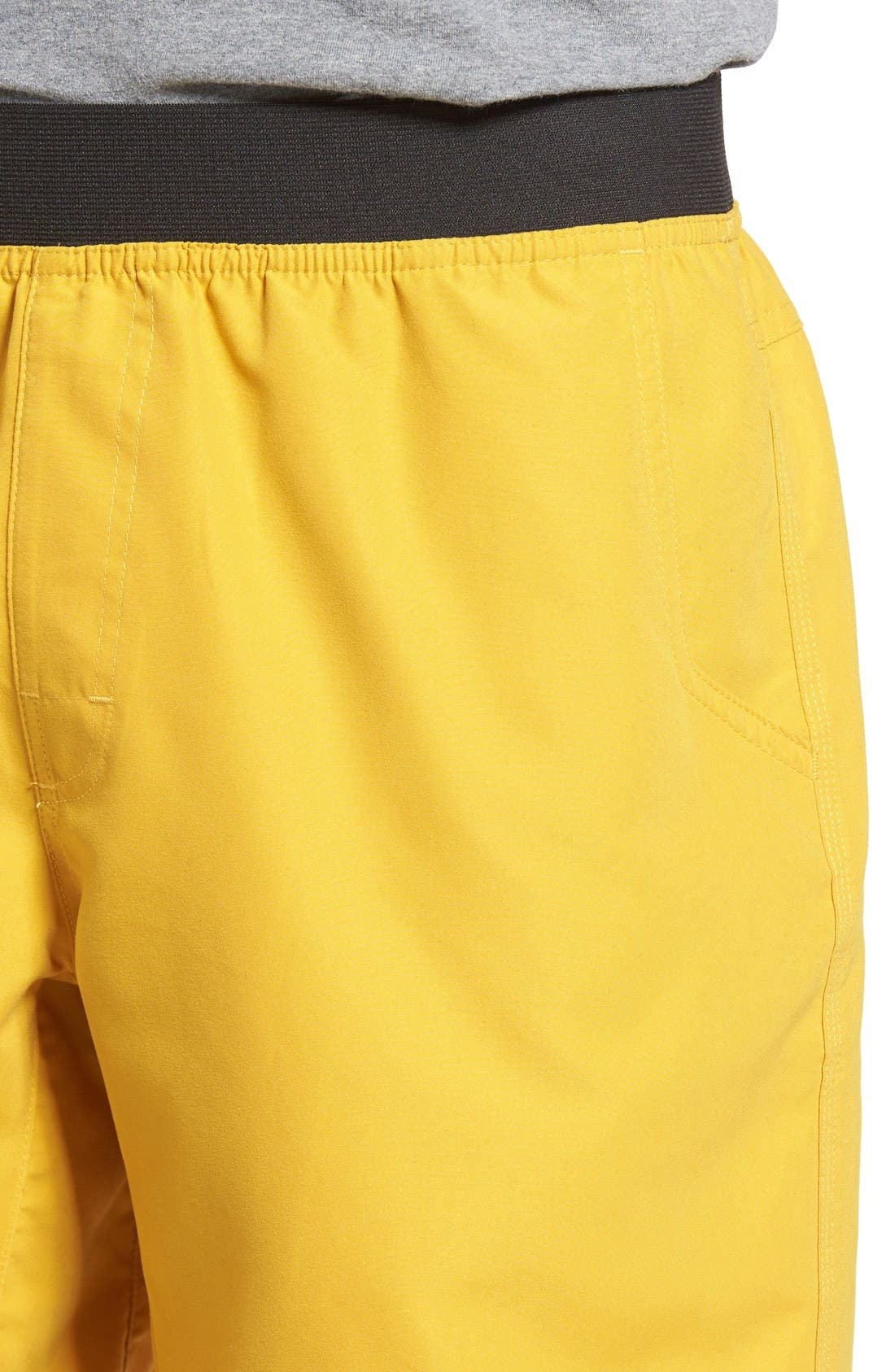 Mojo Shorts,                             Alternate thumbnail 75, color,