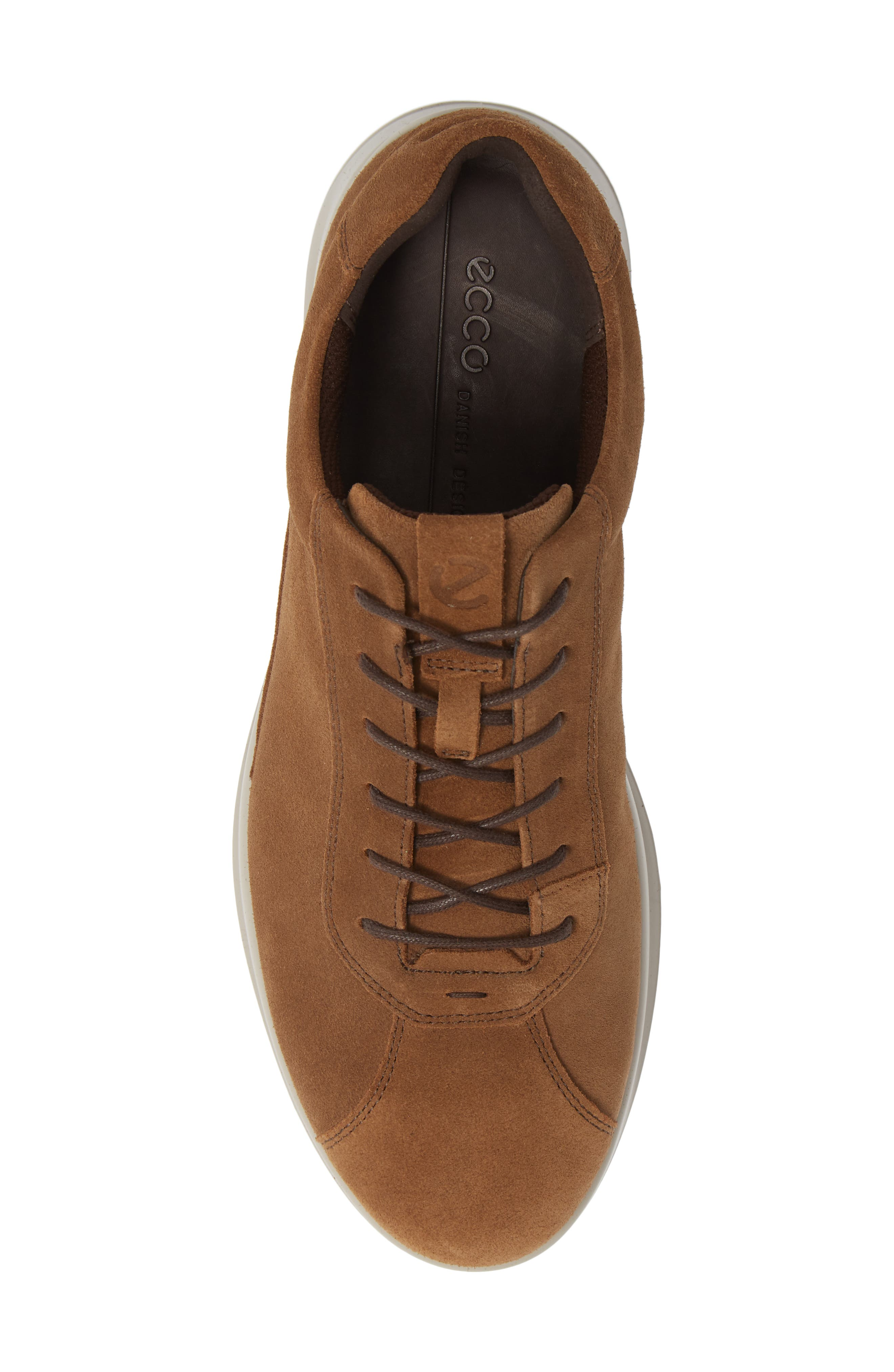 Vitrus Aquet Sneaker,                             Alternate thumbnail 5, color,                             204