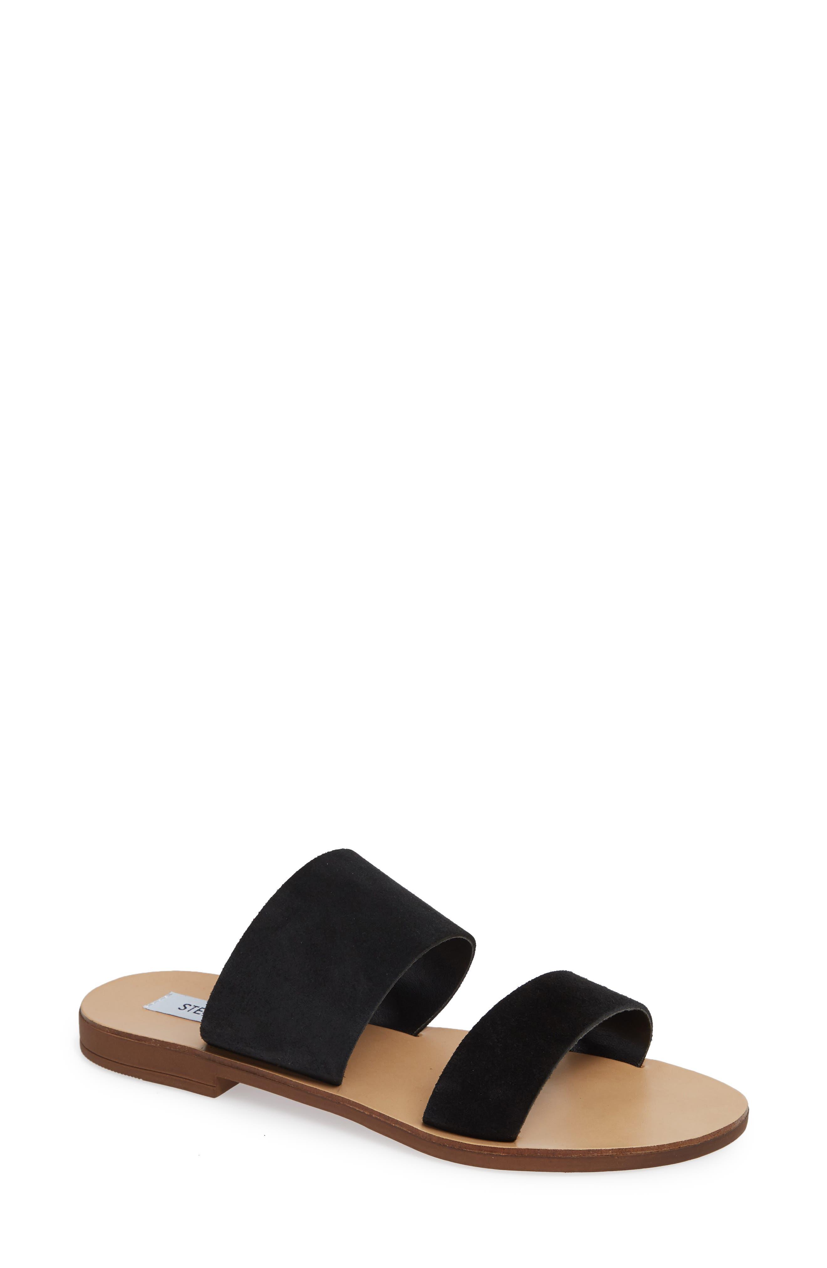 Native Sandal,                         Main,                         color, 006