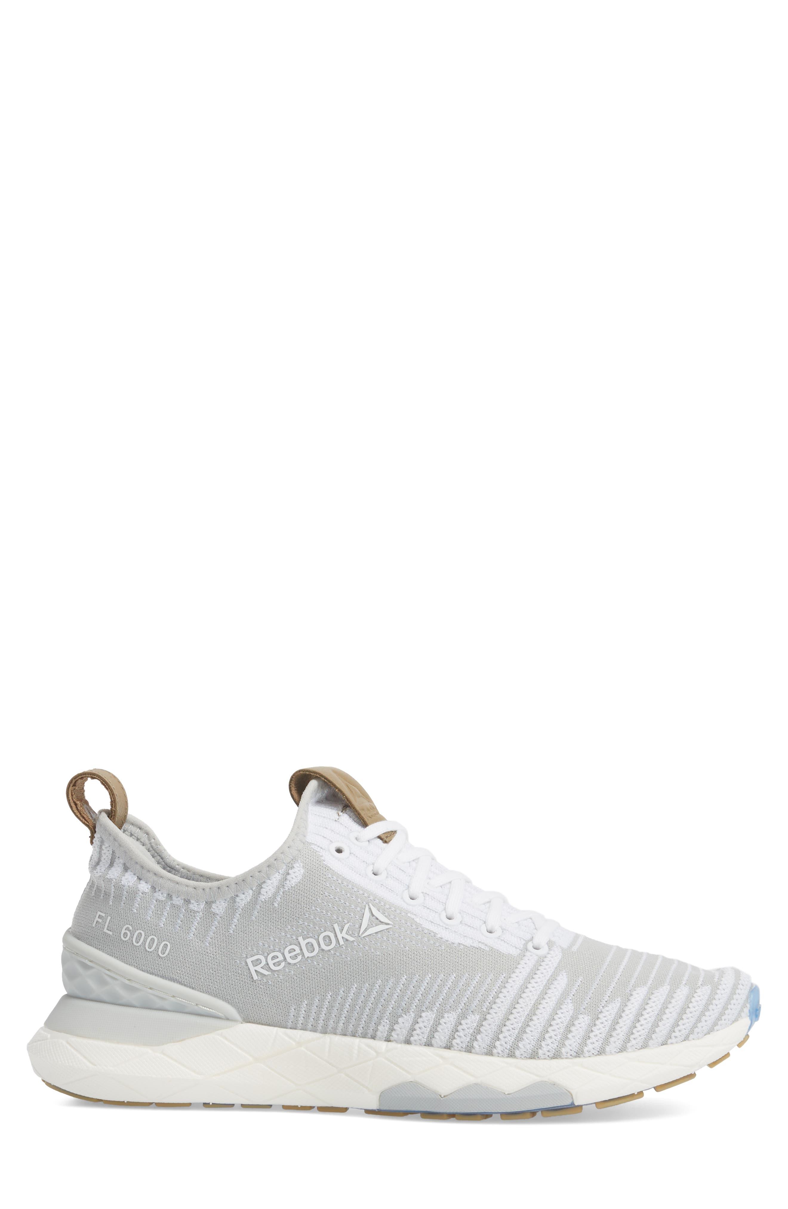 Floatride Run 6000 Running Shoe,                             Alternate thumbnail 15, color,