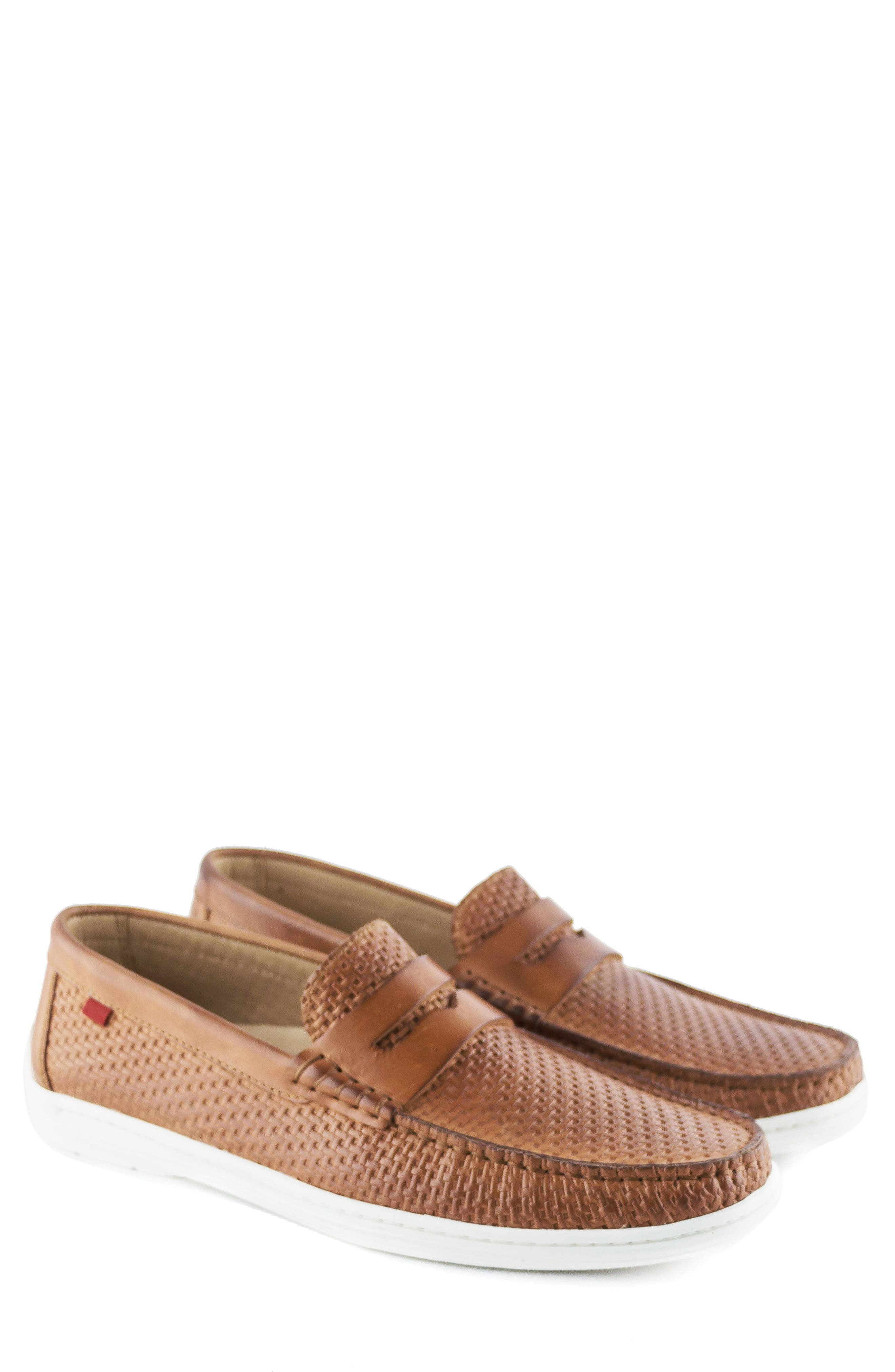 Atlantic Penny Loafer,                             Alternate thumbnail 44, color,