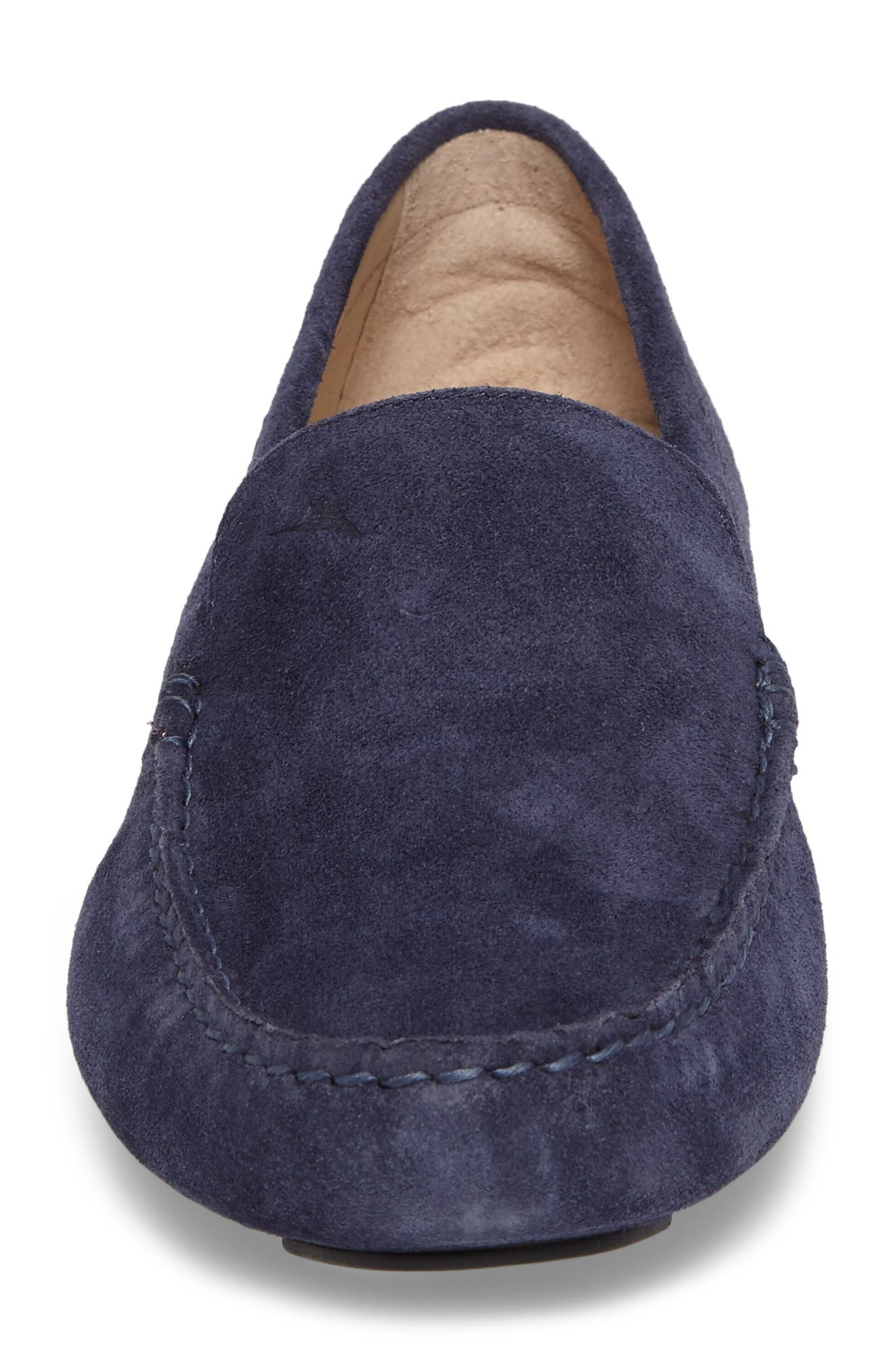 Pagota Driving Loafer,                             Alternate thumbnail 21, color,