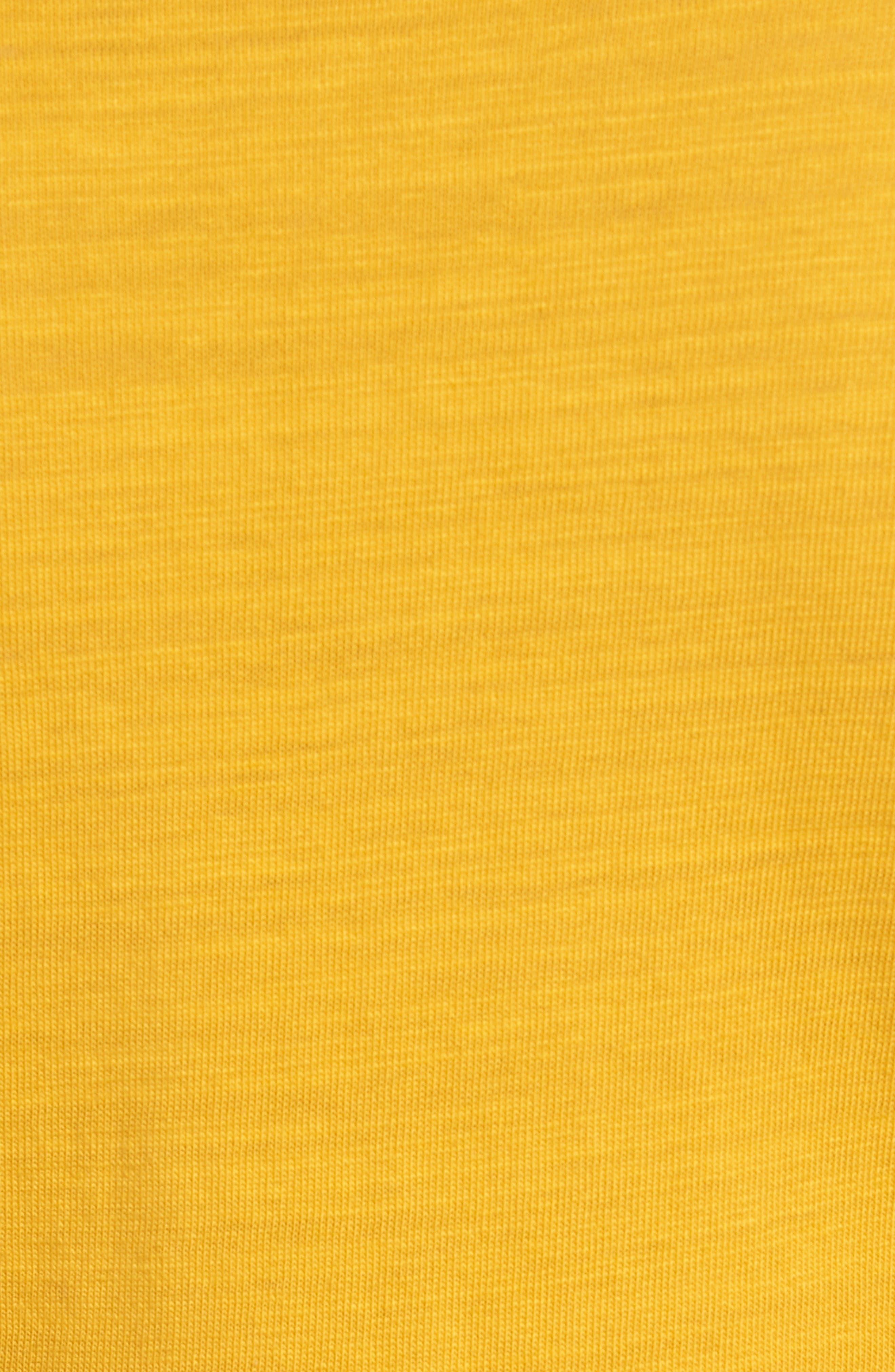 Knit One-Button Blazer,                             Alternate thumbnail 98, color,
