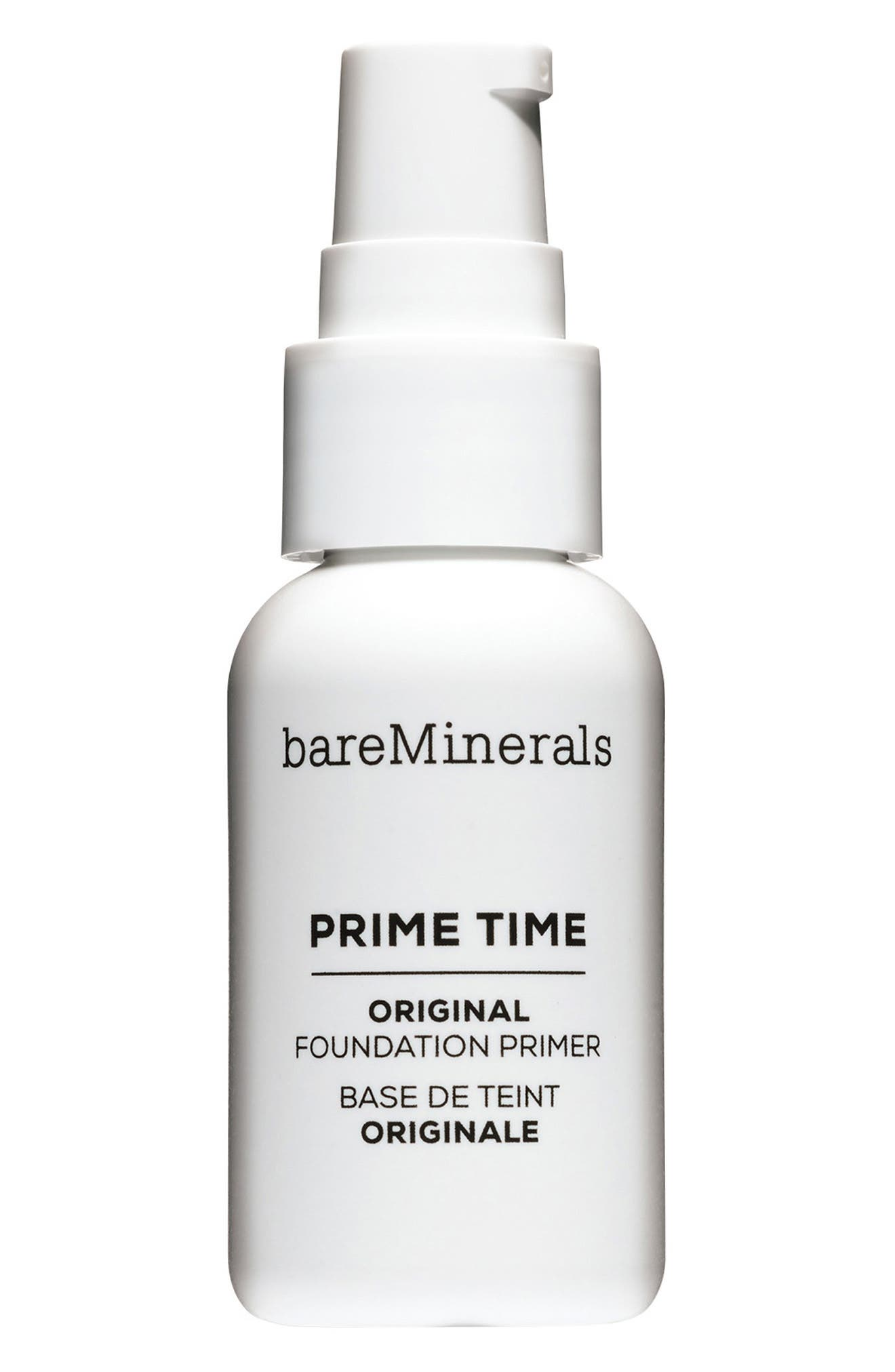 Prime Time Original Foundation Primer,                             Alternate thumbnail 2, color,                             NO COLOR
