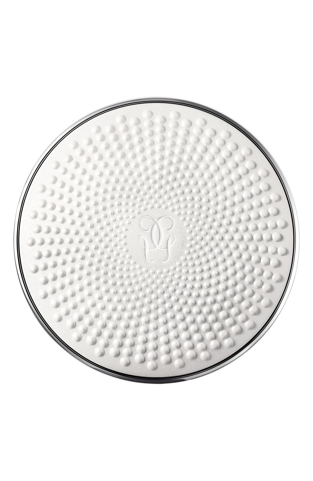 Météorites Voyage Pearls of Powder Refillable Compact,                             Alternate thumbnail 6, color,                             NO COLOR