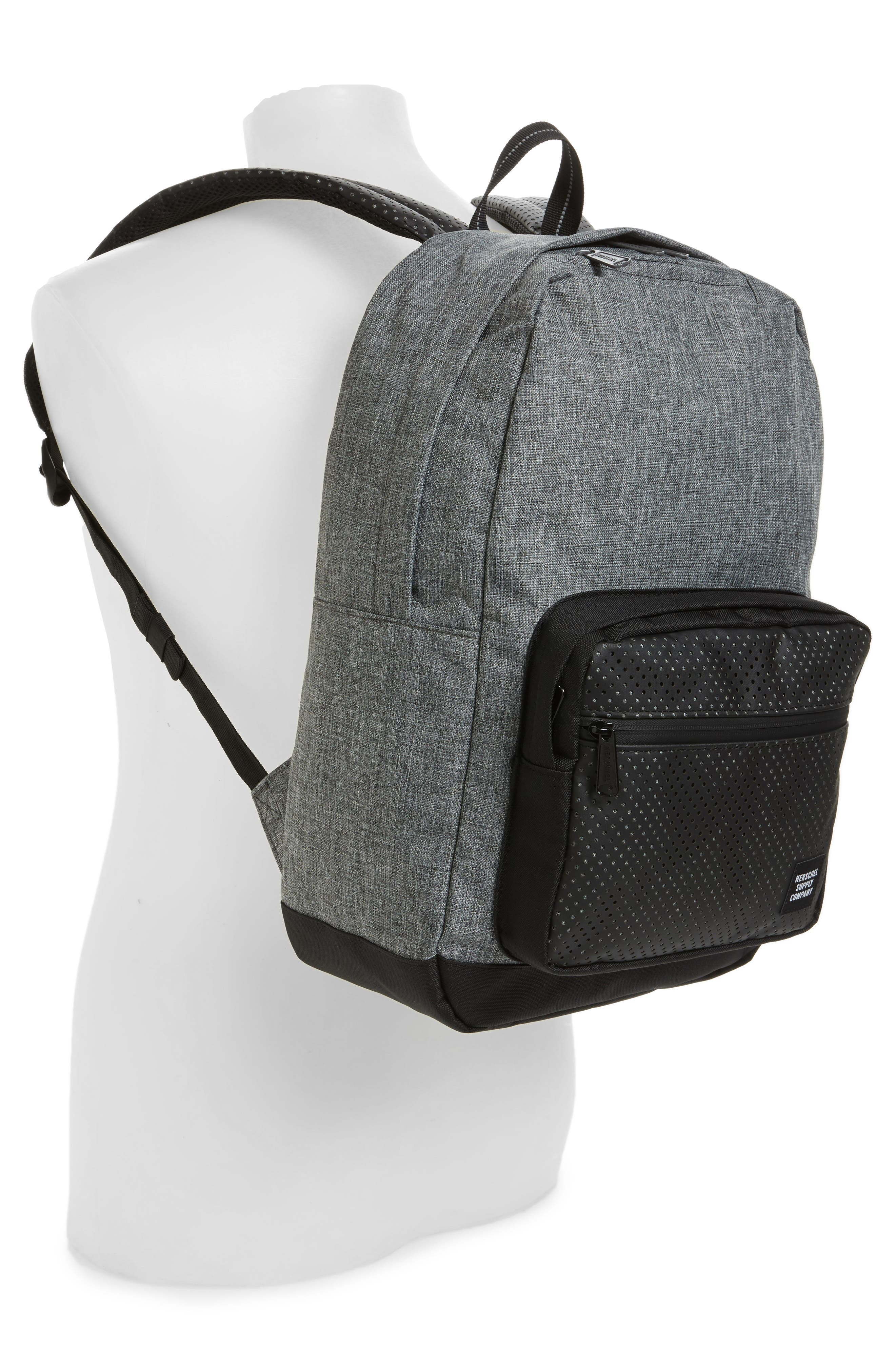 Pop Quiz Aspect Backpack,                             Alternate thumbnail 2, color,