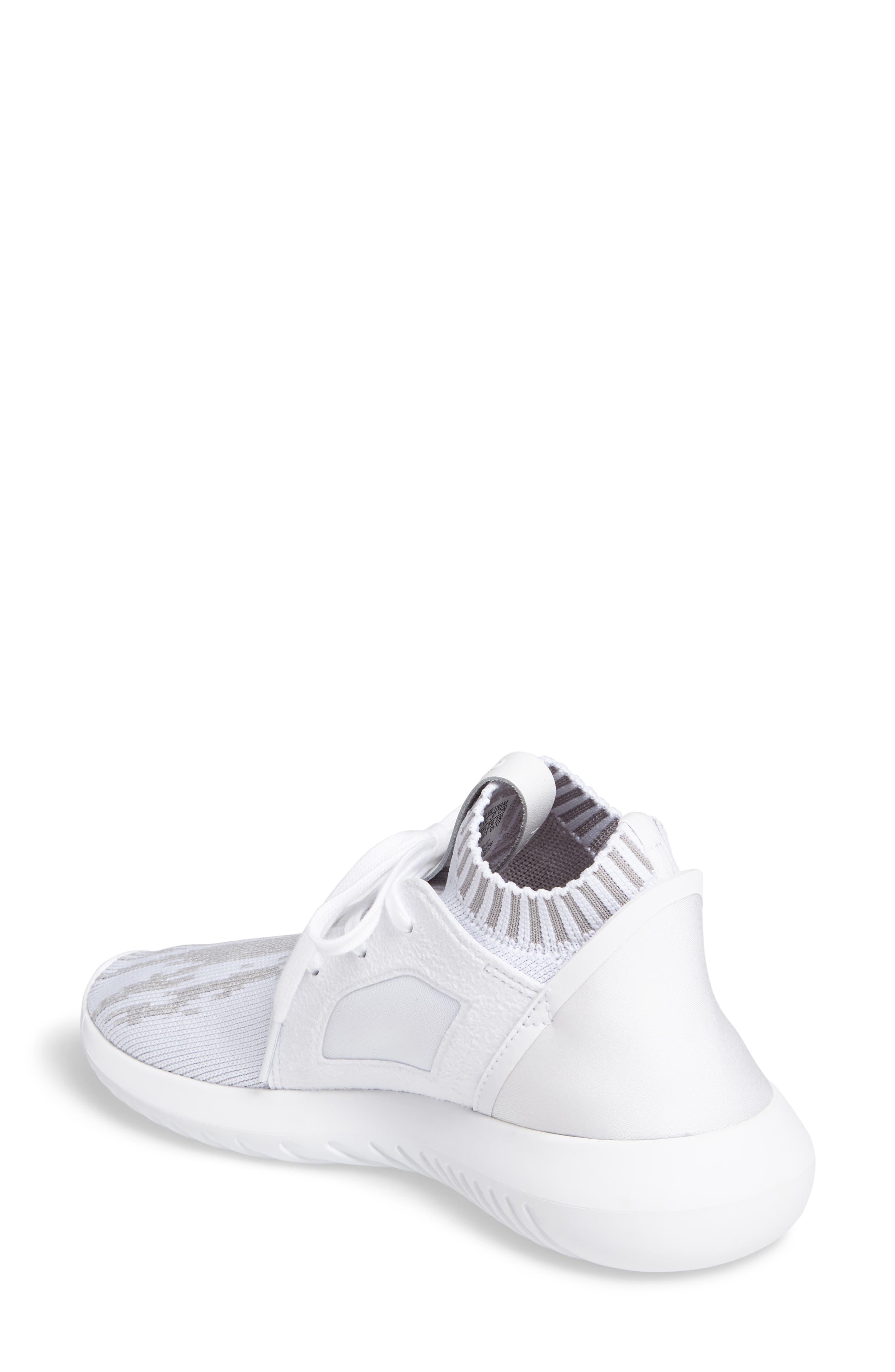 Tubular Defiant Sneaker,                             Alternate thumbnail 16, color,