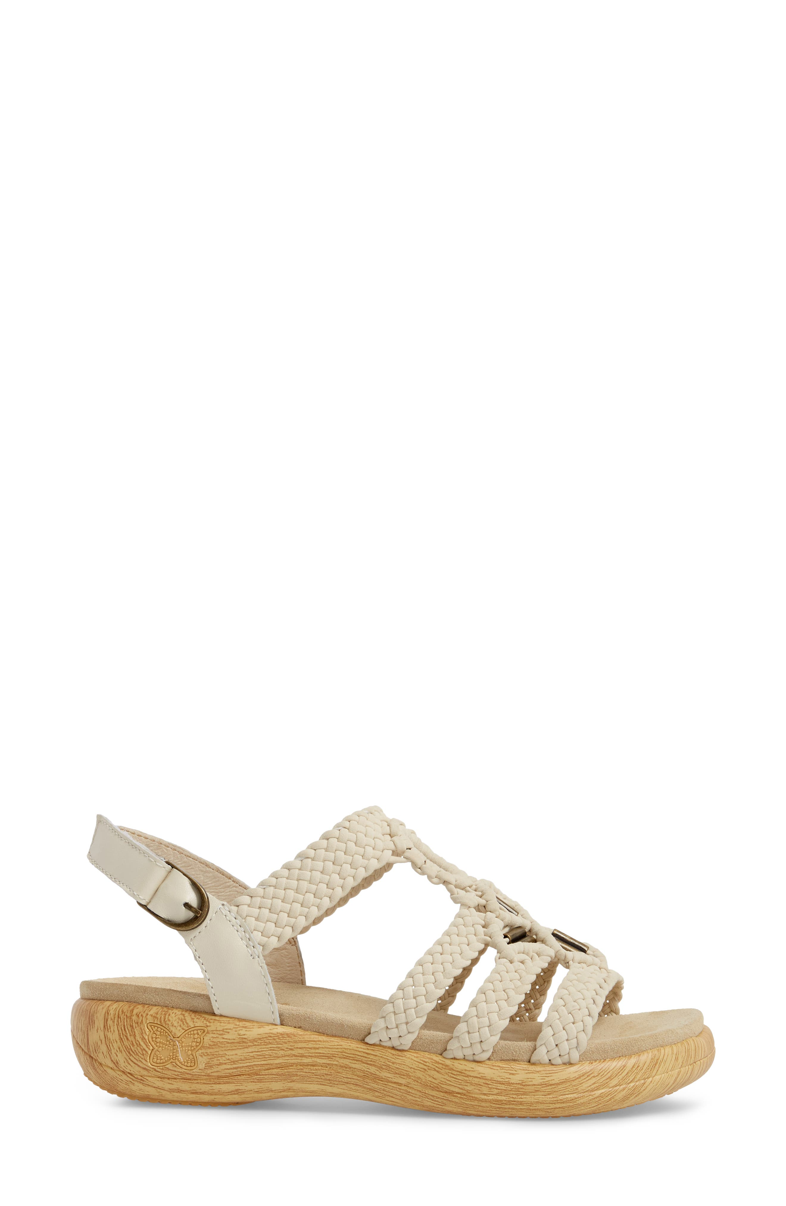 Jena Sandal,                             Alternate thumbnail 8, color,