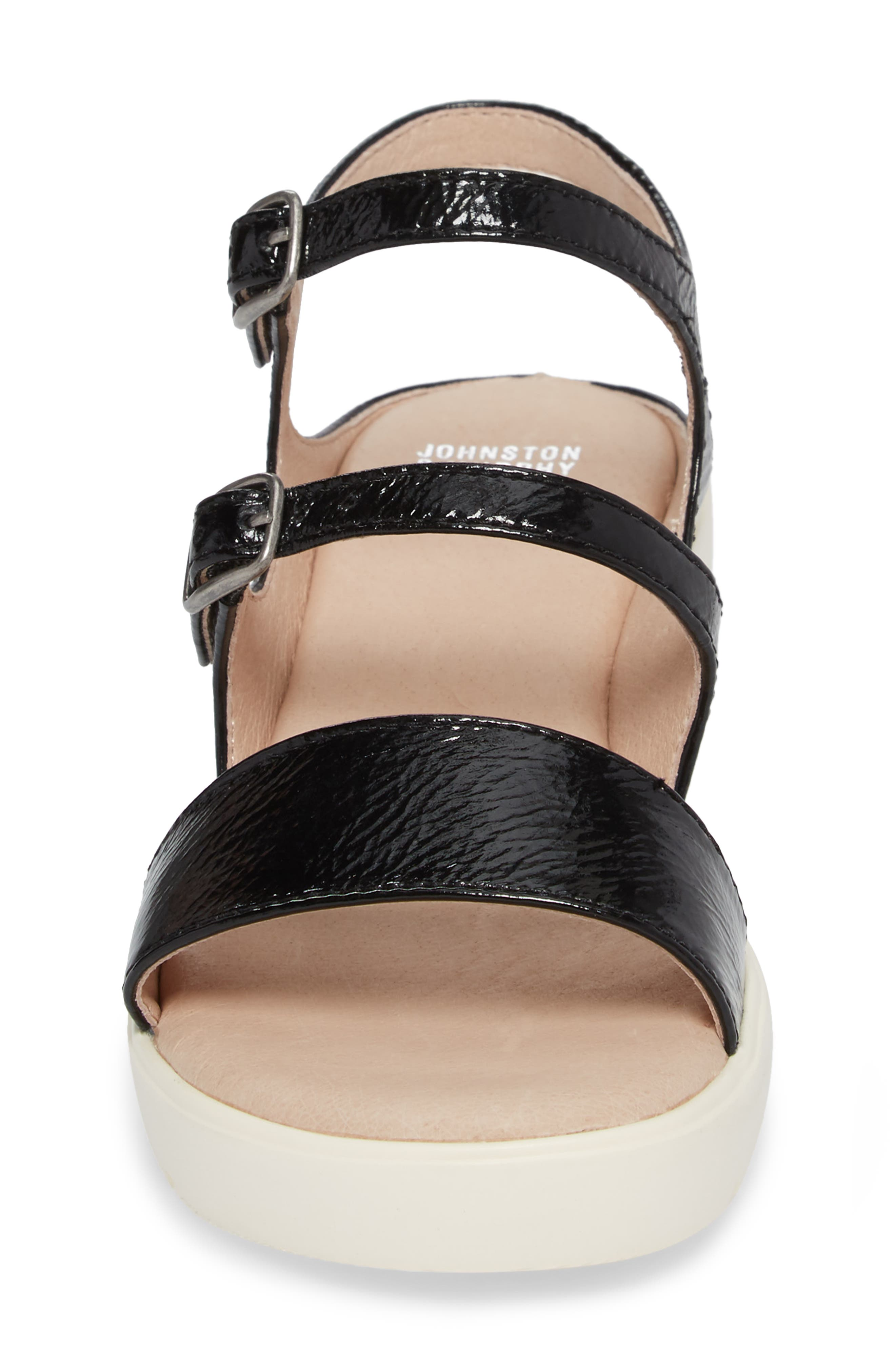 Clara Sandal,                             Alternate thumbnail 13, color,
