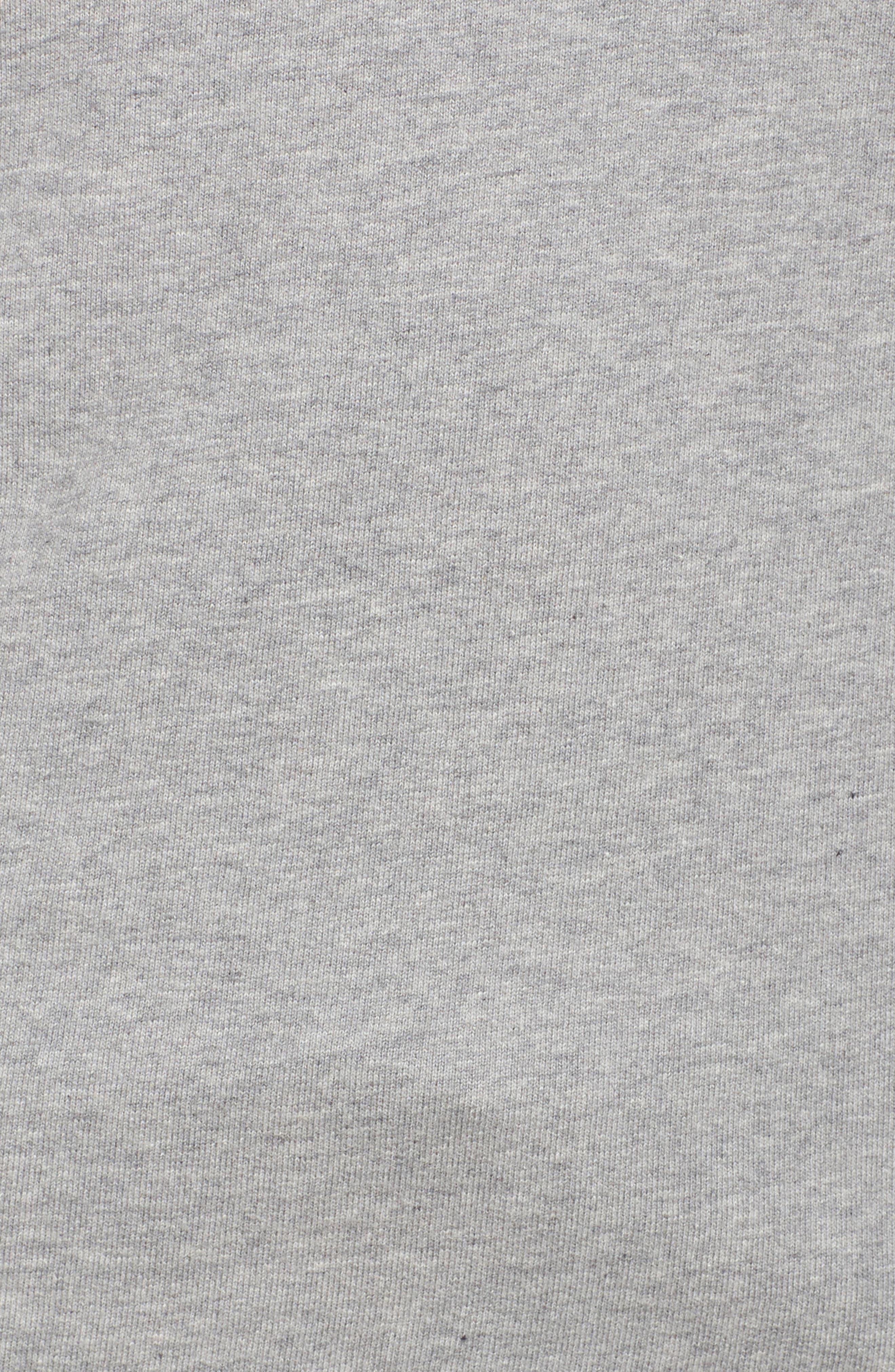 NFL New York Giants Champion Sweatshirt,                             Alternate thumbnail 5, color,                             028