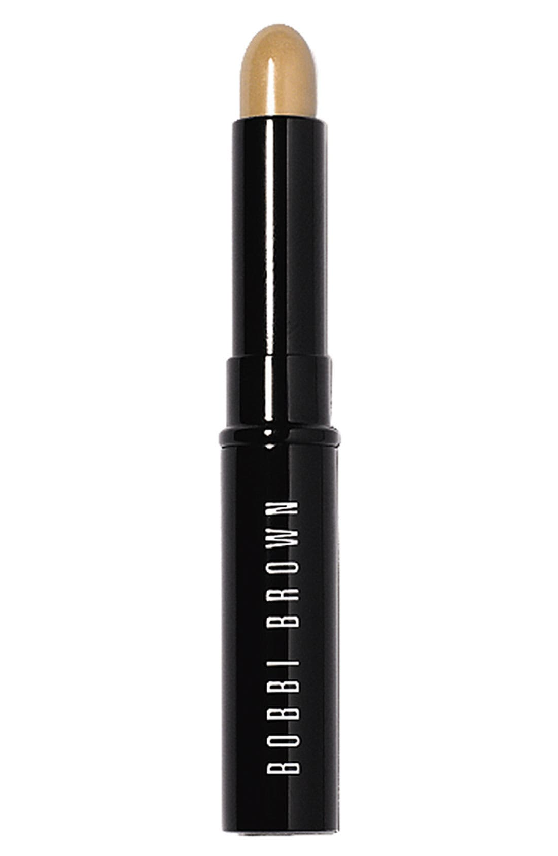 Face Touch-Up Stick,                             Main thumbnail 1, color,                             000