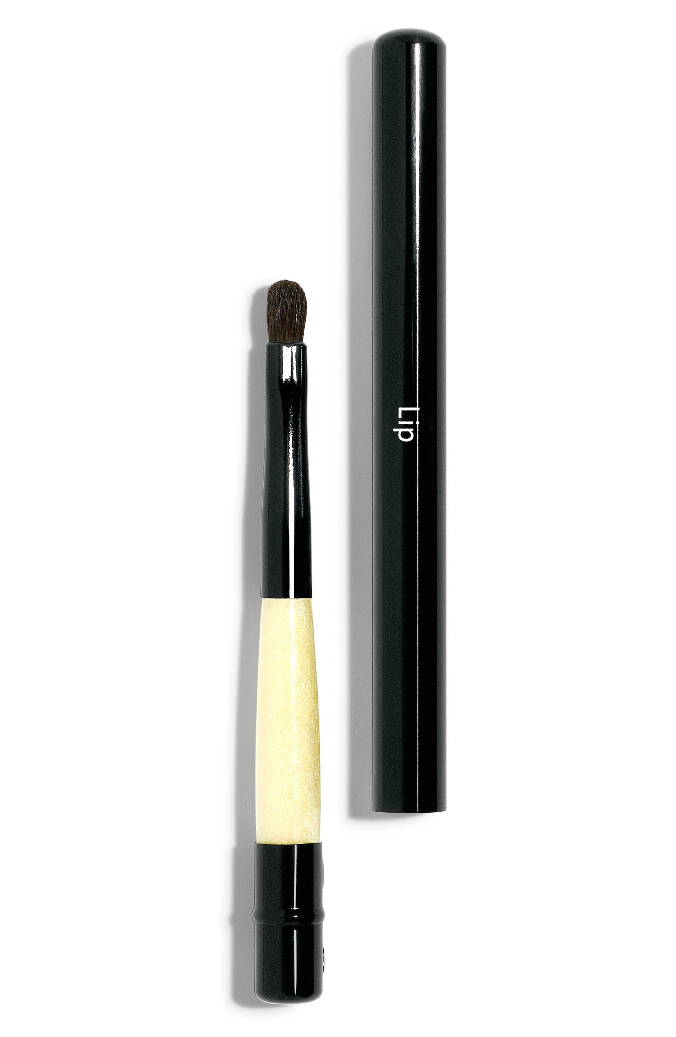 Lip Brush,                             Main thumbnail 1, color,                             002