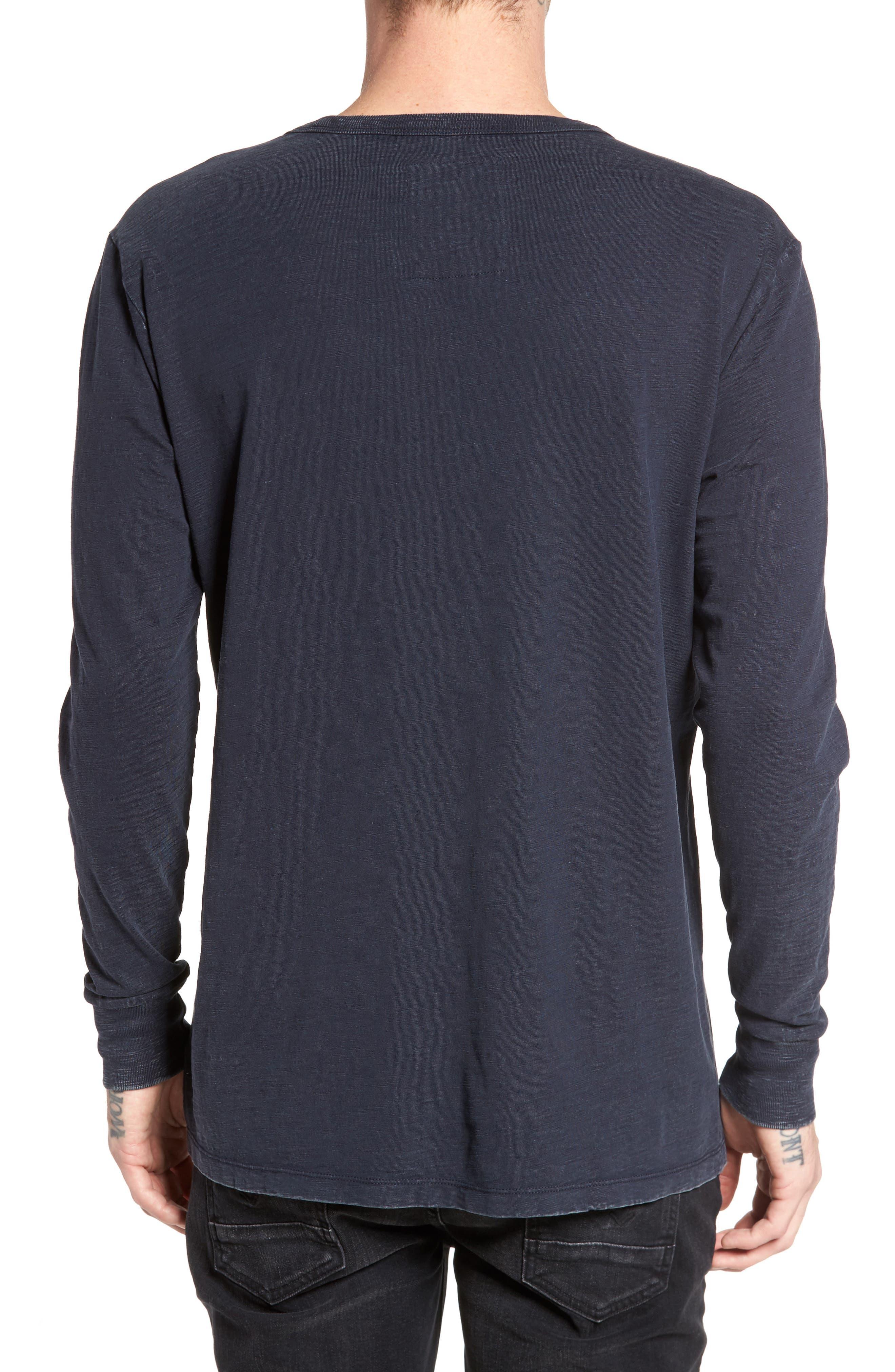 Kantano T-Shirt,                             Alternate thumbnail 2, color,                             400