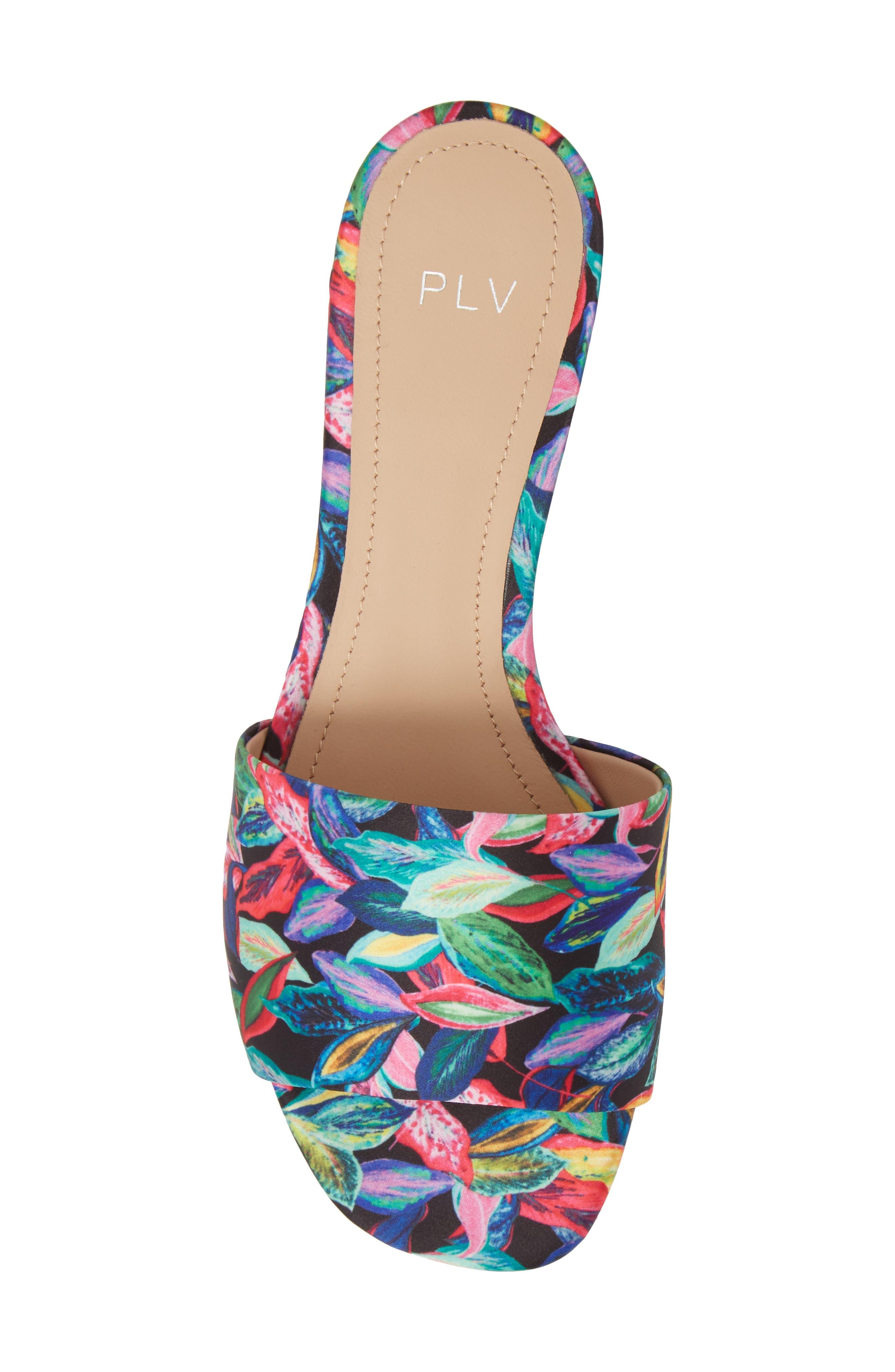 Mallory Slide Sandal,                             Alternate thumbnail 14, color,