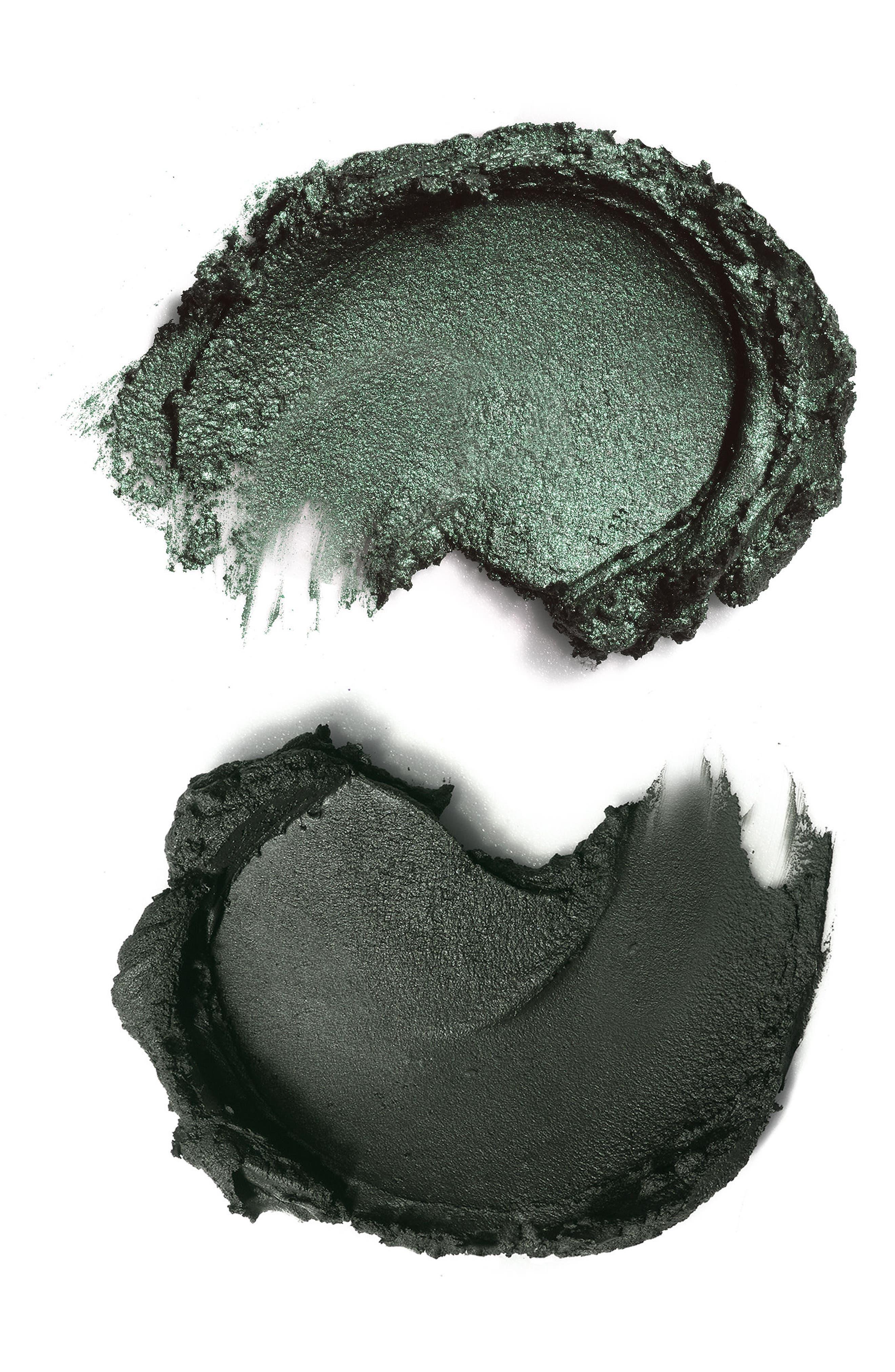 Long-Wear Gel Eyeliner Duo,                             Alternate thumbnail 15, color,