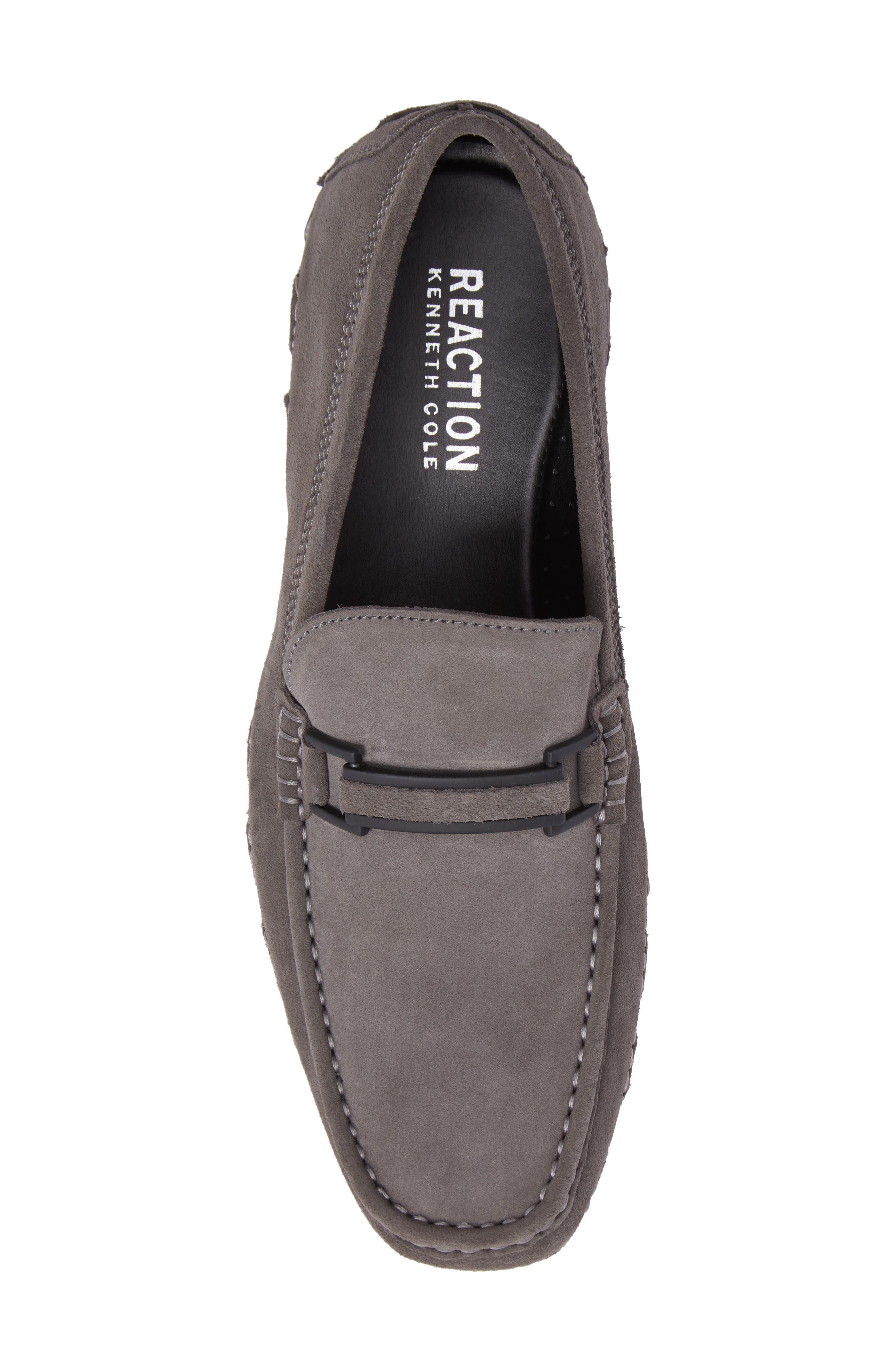 Kenneth Cole Reaction Driving Shoe,                             Alternate thumbnail 5, color,                             020