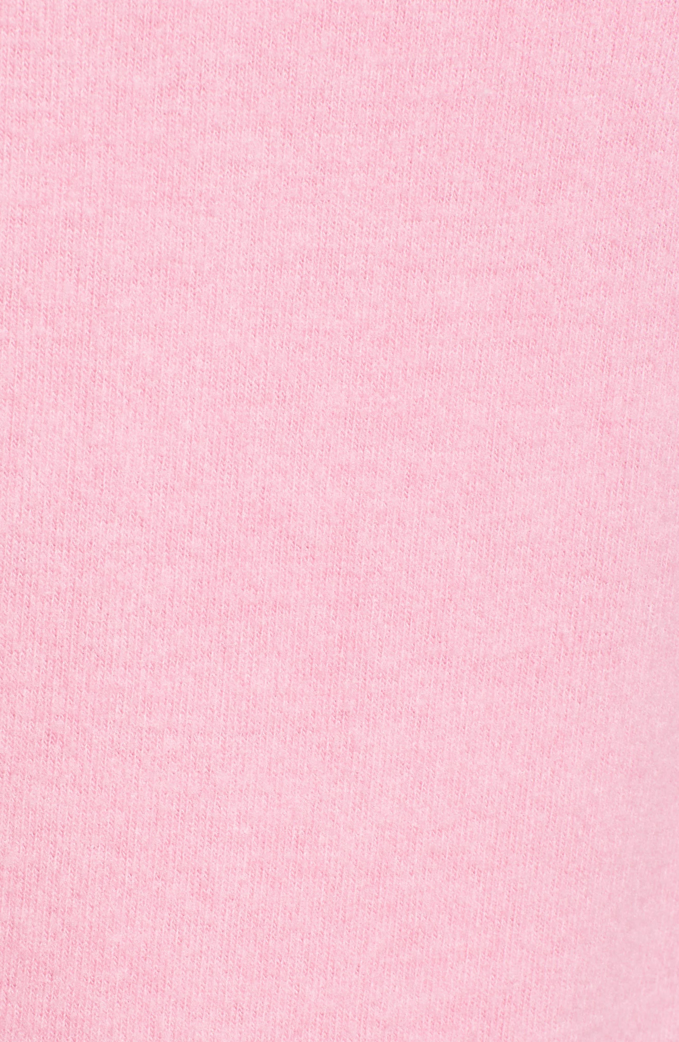 Daydreamer Sweatshirt,                             Alternate thumbnail 5, color,                             650