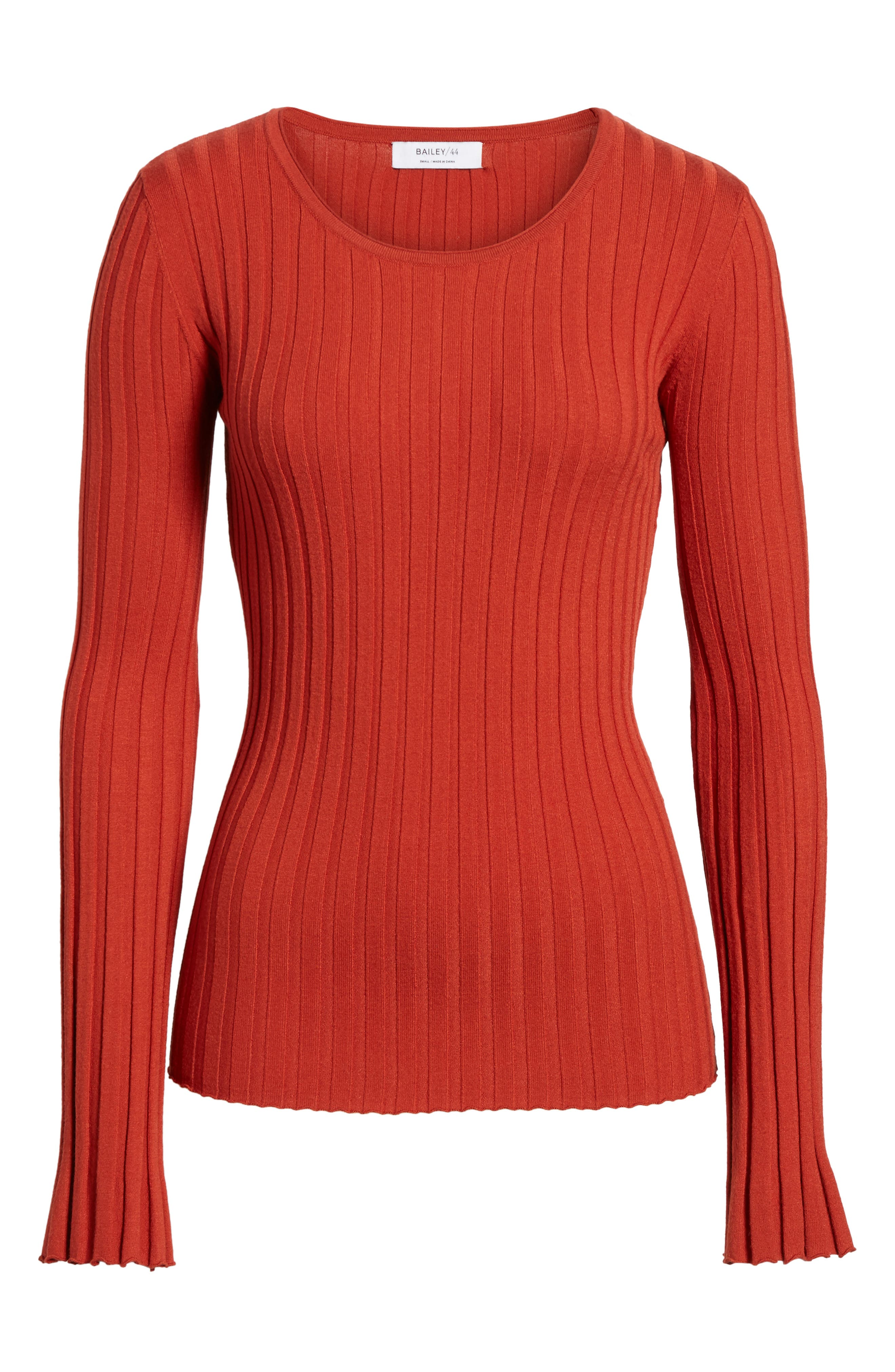 Enchanted Forest Sweater,                             Alternate thumbnail 11, color,