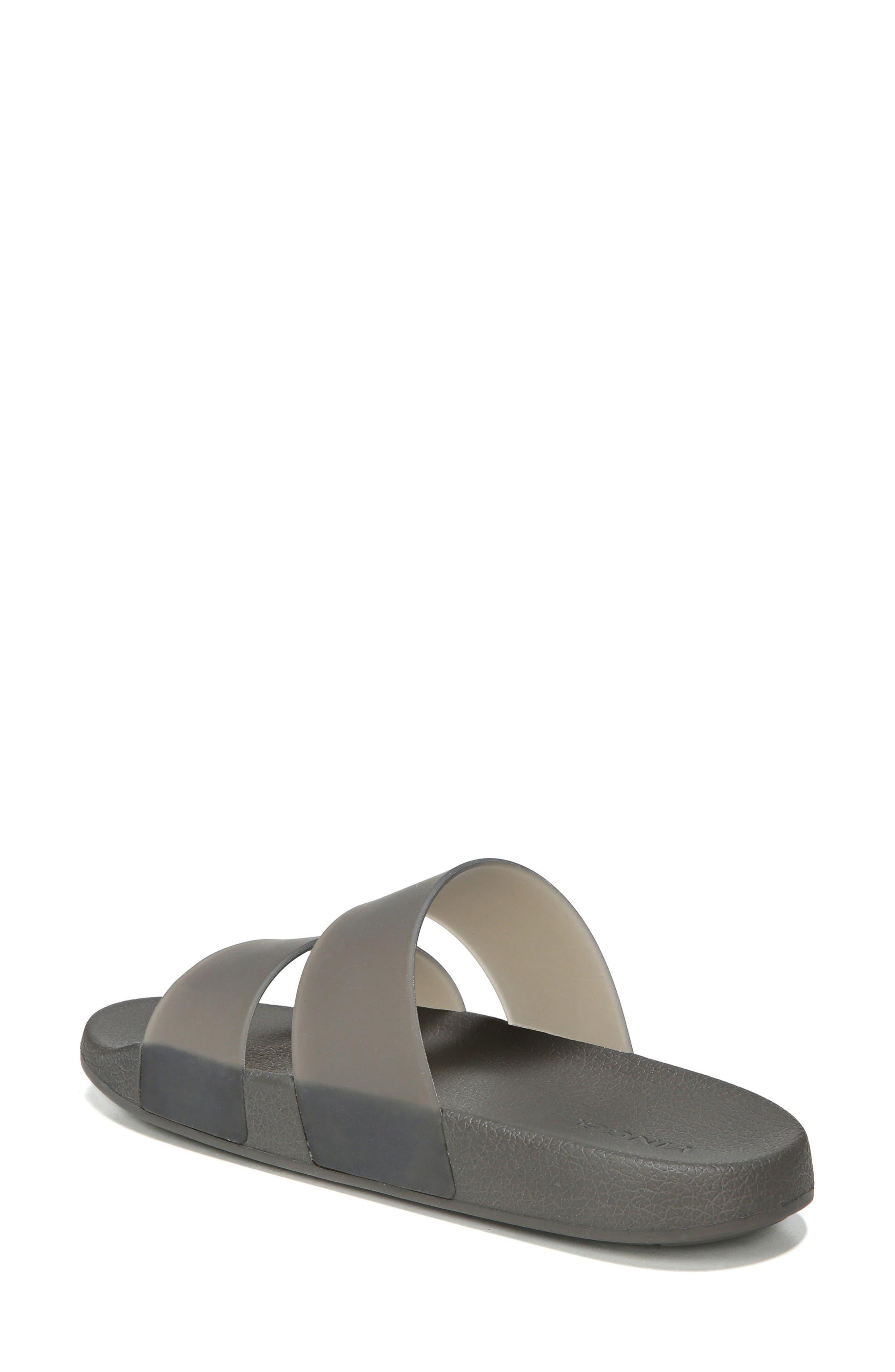 Wynne Slide Sandal,                             Alternate thumbnail 5, color,