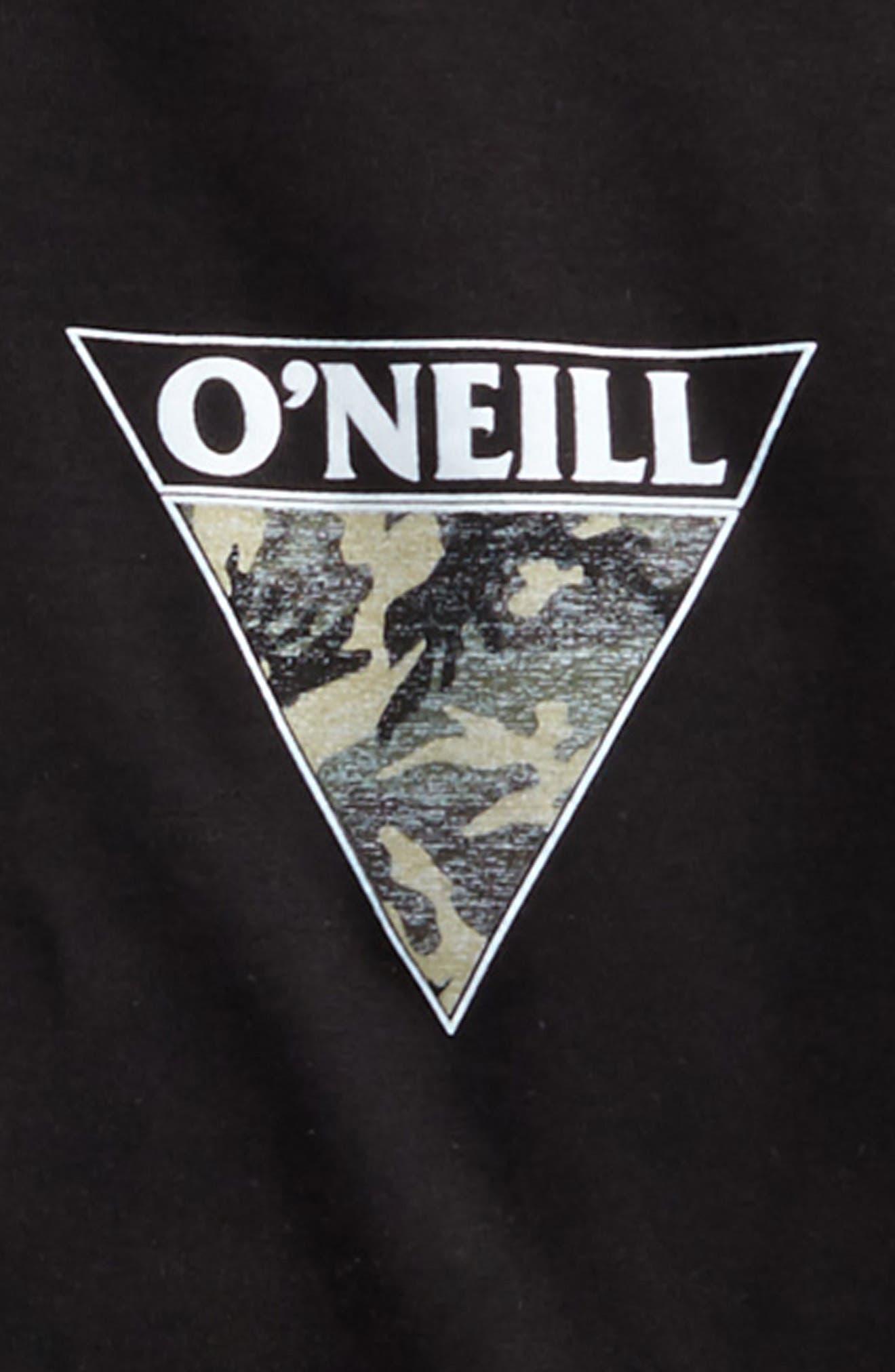 Streaker Graphic T-Shirt,                             Alternate thumbnail 7, color,