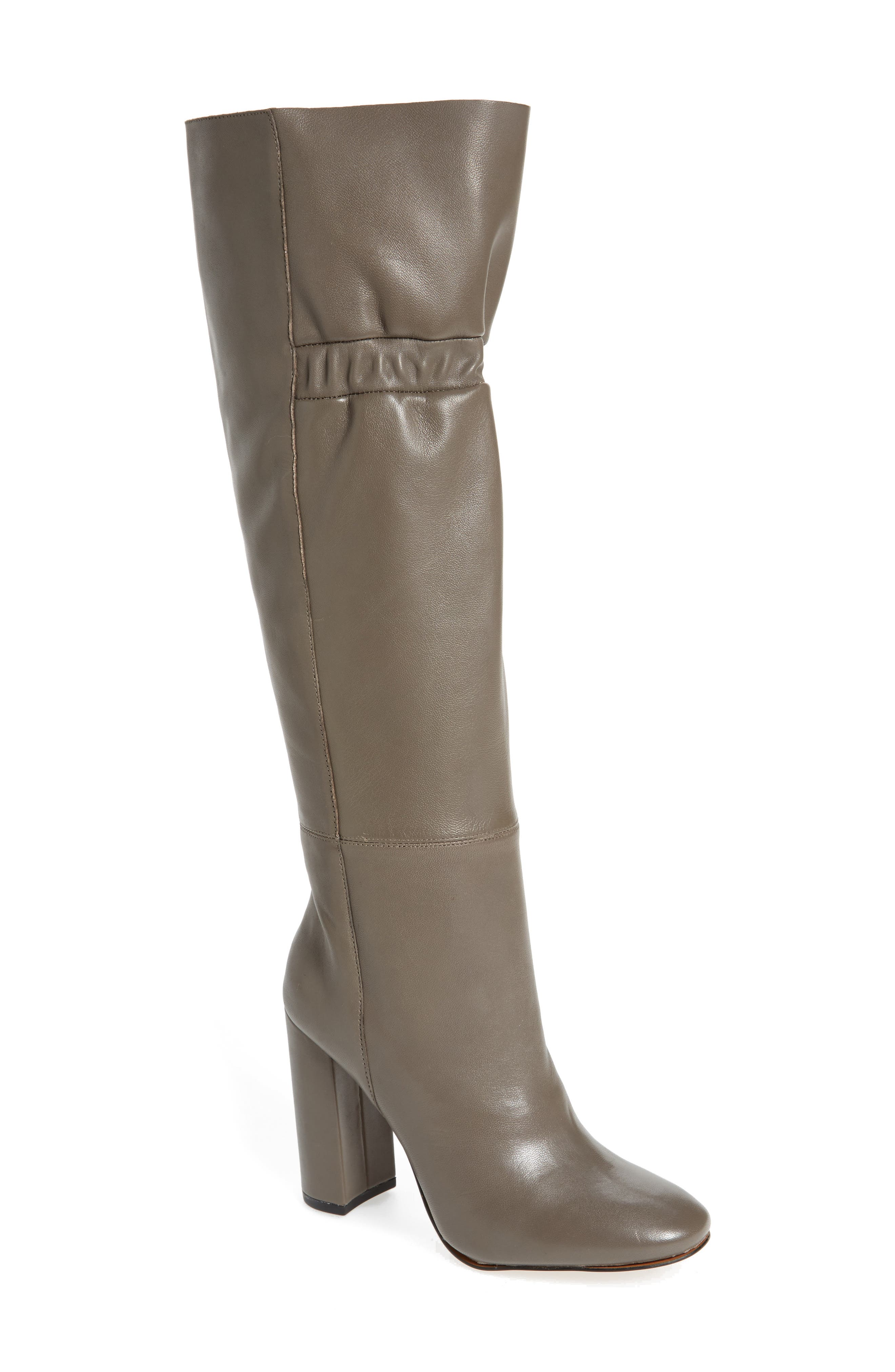 Ruby Knee High Boot,                             Main thumbnail 2, color,