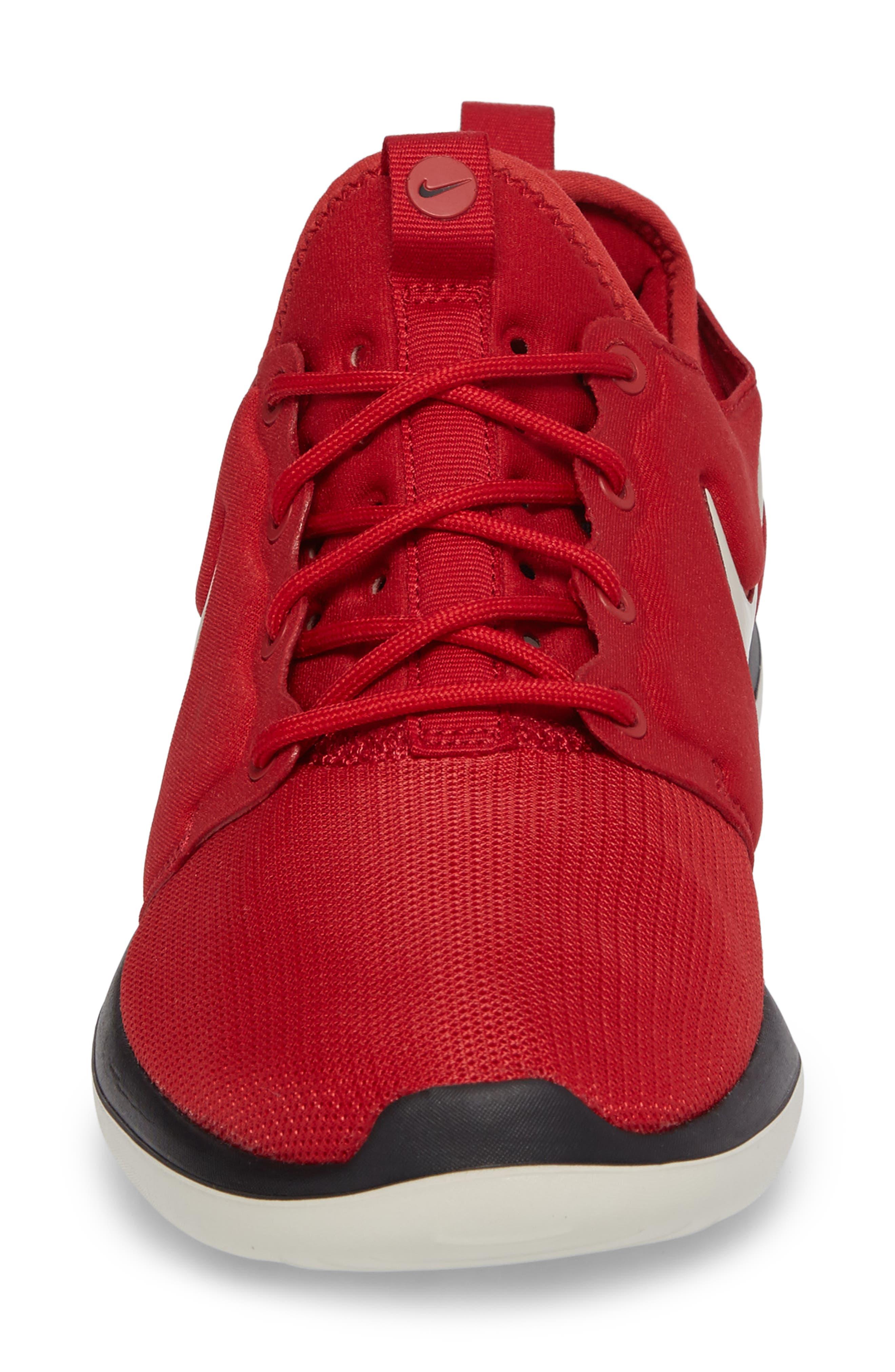 Roshe Two Sneaker,                             Alternate thumbnail 43, color,
