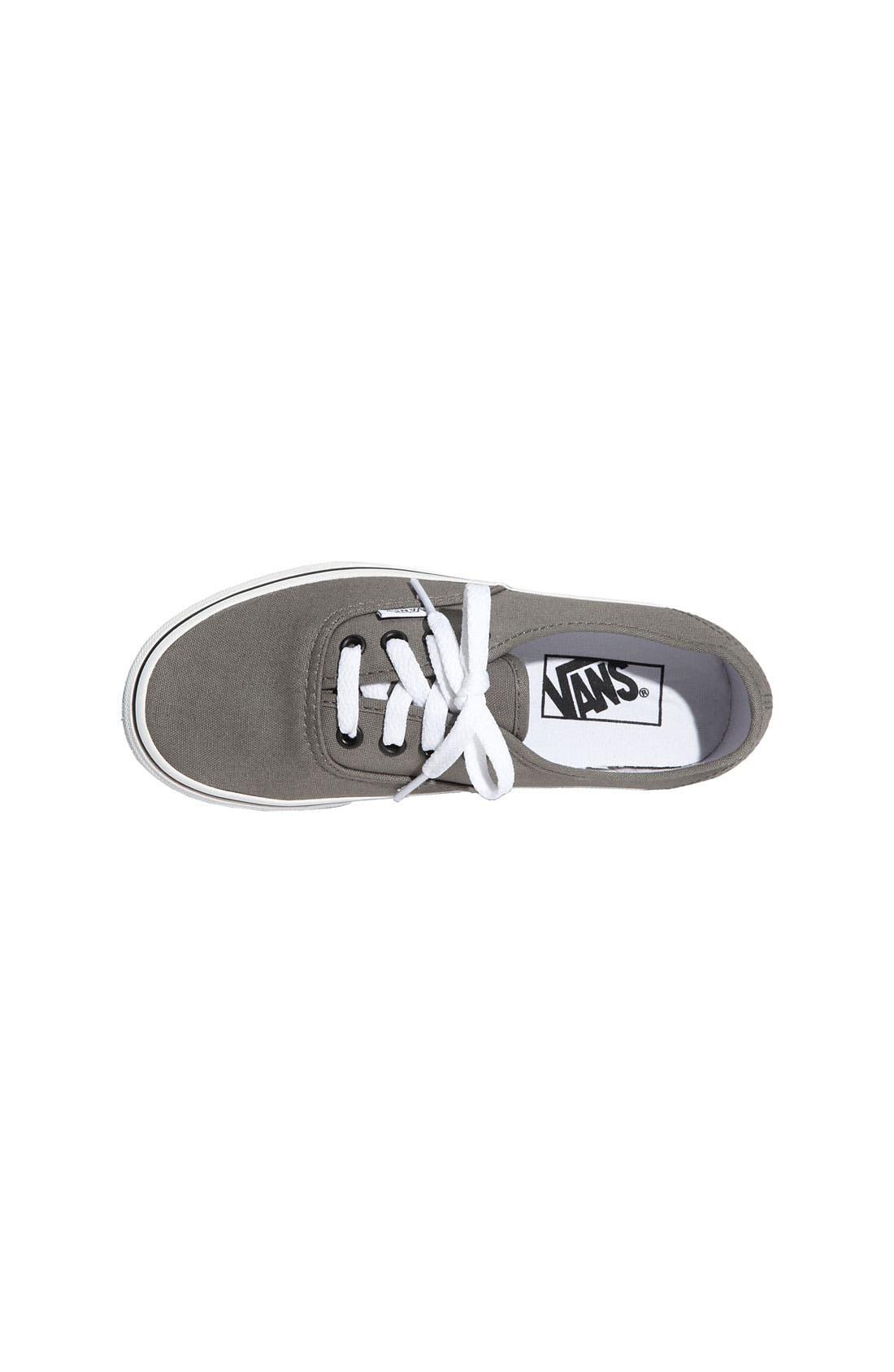 'Authentic' Sneaker,                             Alternate thumbnail 48, color,