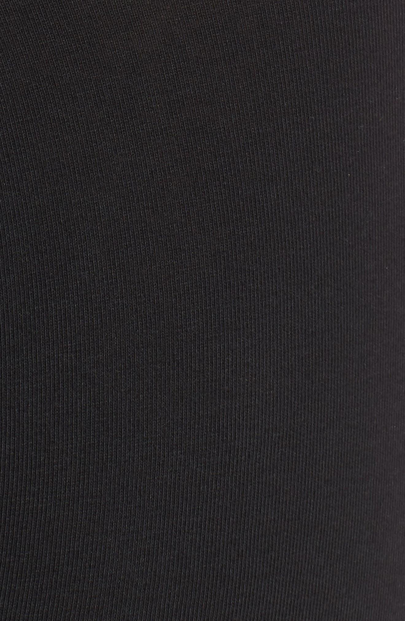 3-Pack Boxer Briefs,                             Alternate thumbnail 6, color,                             BLACK W/ BLUE/ MAGGIE/ VENT