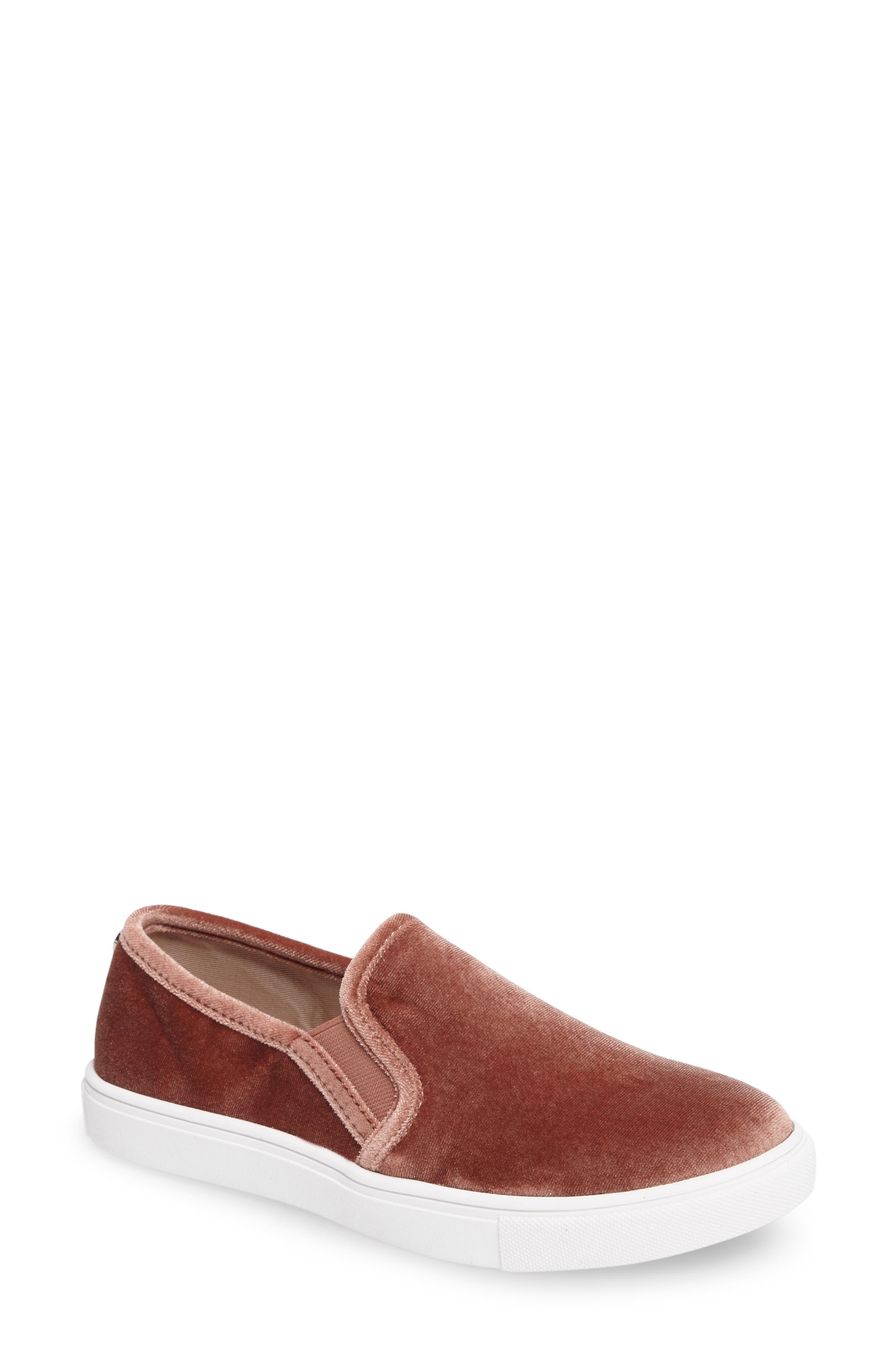 Ecntrcv Slip-On Sneaker,                             Main thumbnail 5, color,