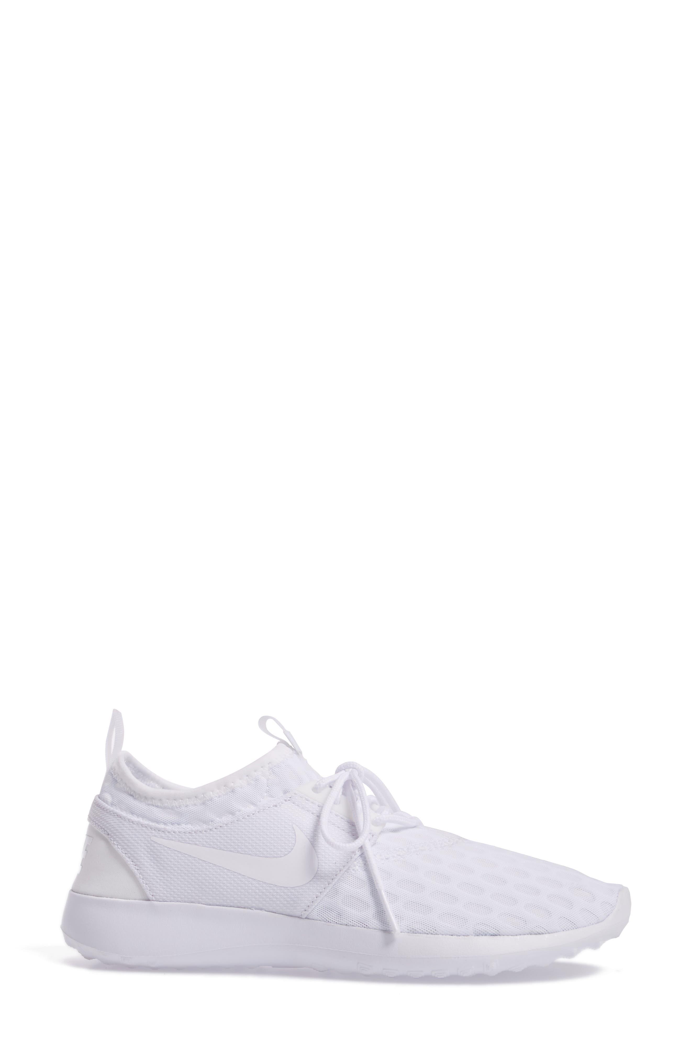 Juvenate Sneaker,                             Alternate thumbnail 134, color,