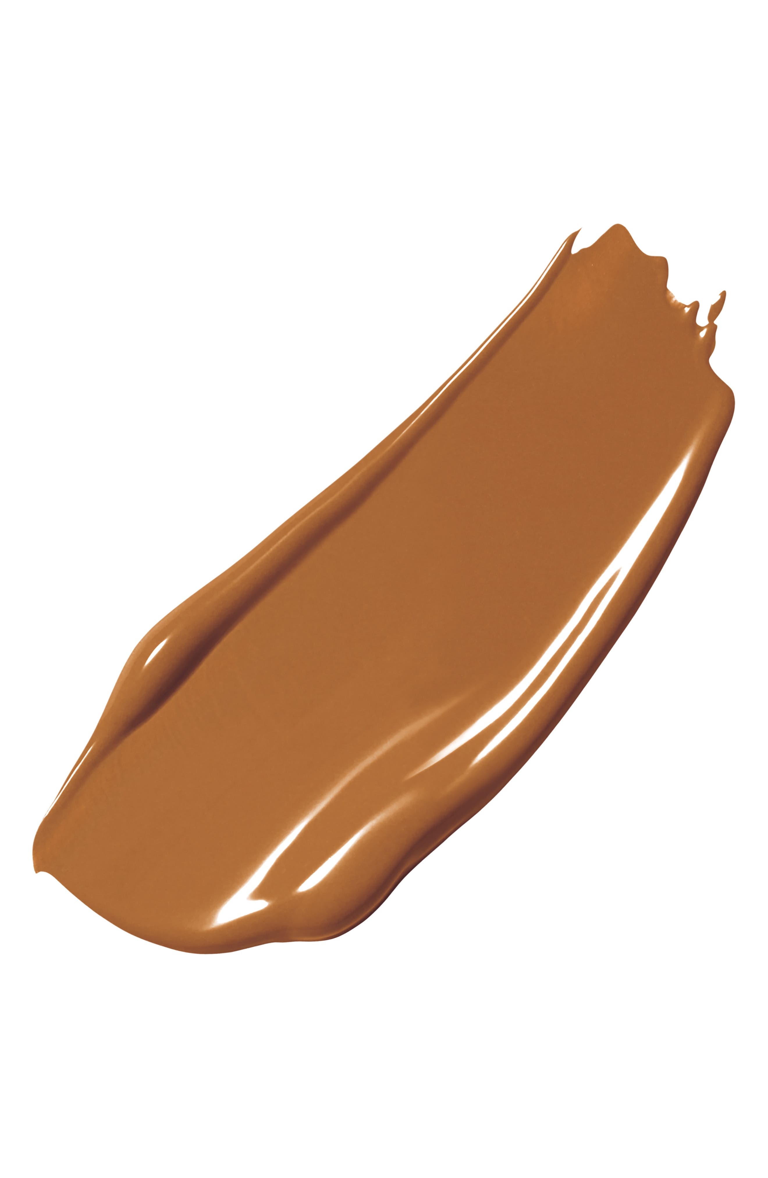 Flawless Lumière Radiance-Perfecting Foundation,                             Alternate thumbnail 4, color,                             5C1 NUTMEG