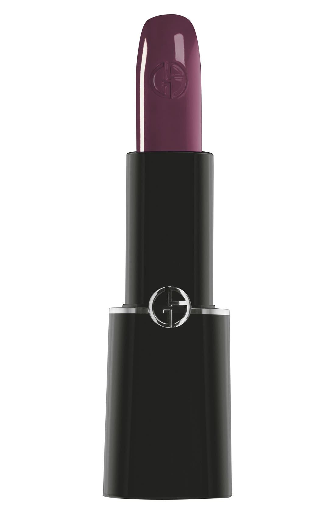 Rouge Sheer Lipstick,                             Main thumbnail 18, color,