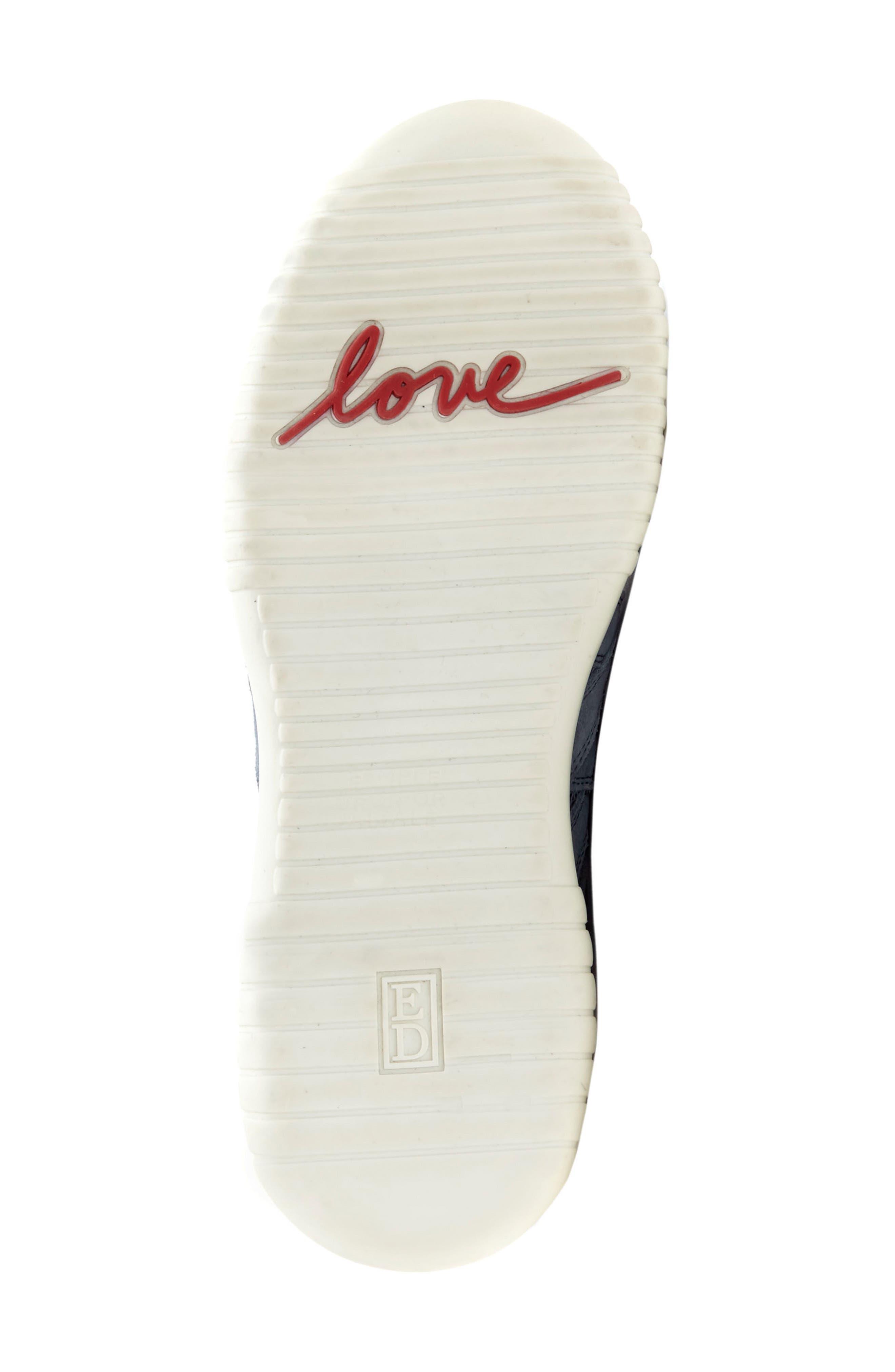 Havala Sneaker,                             Alternate thumbnail 15, color,