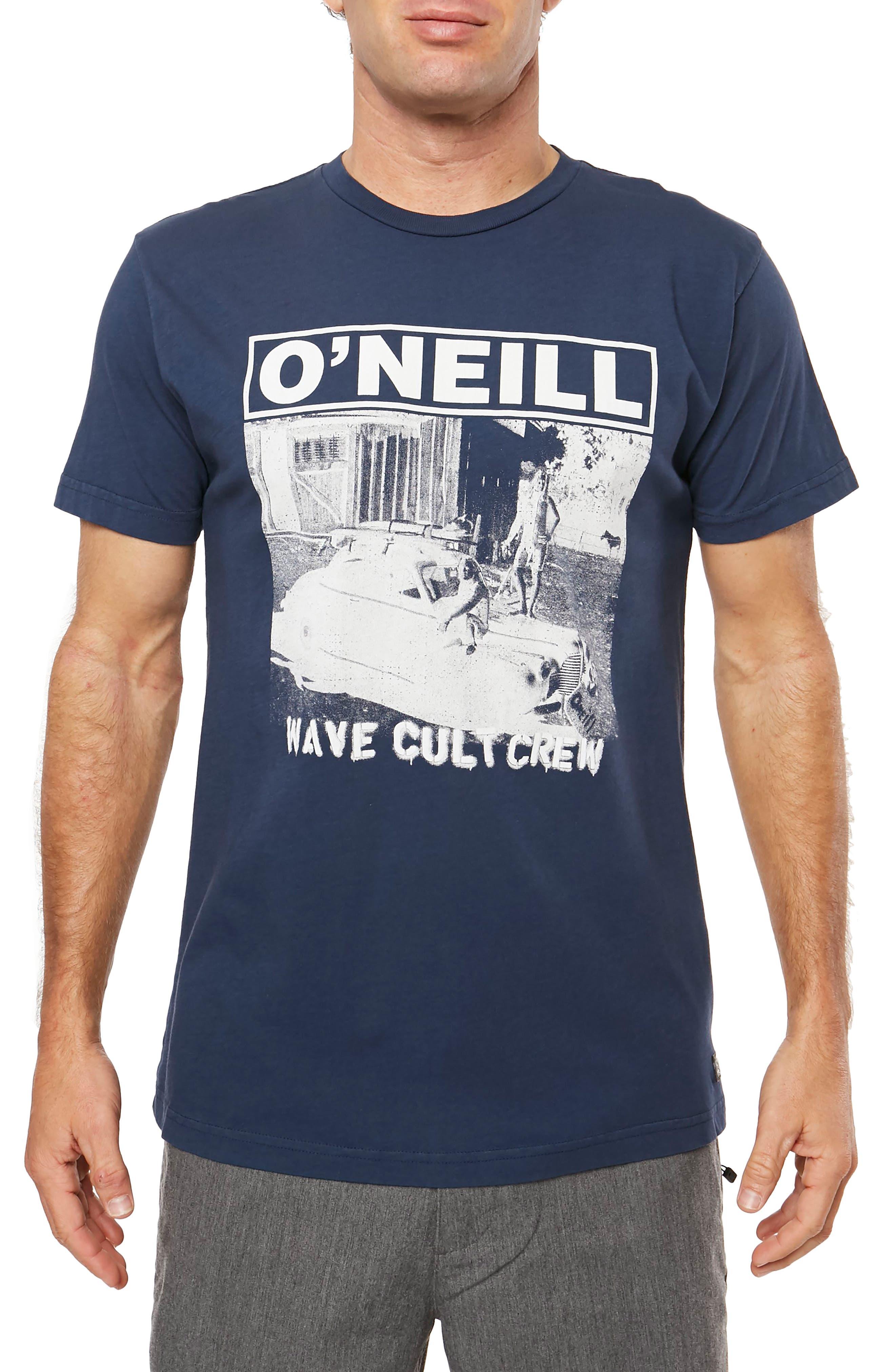 Raise Up Graphic T-Shirt,                         Main,                         color,