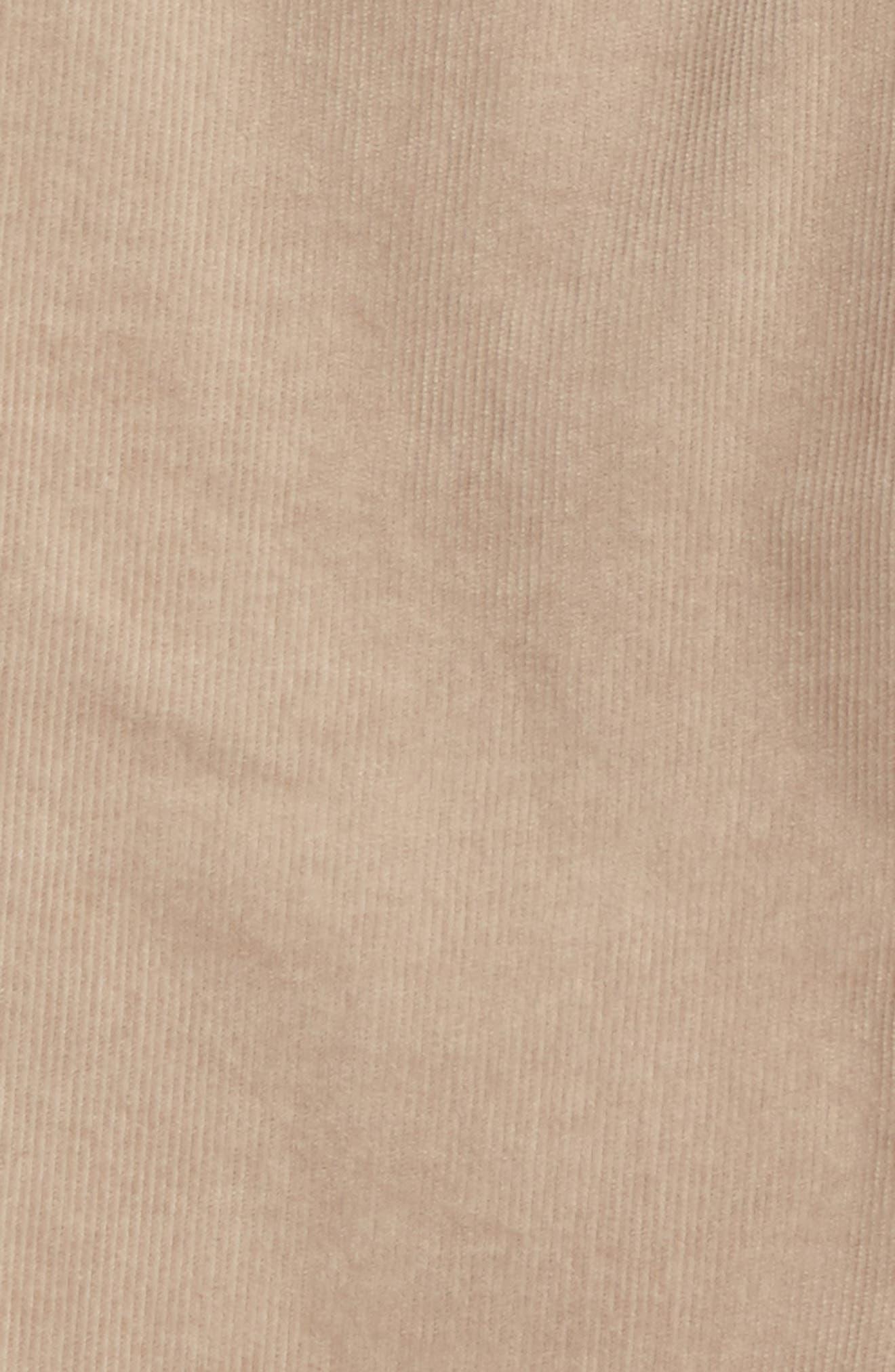 Breaker Corduroy Pants,                             Alternate thumbnail 2, color,                             250