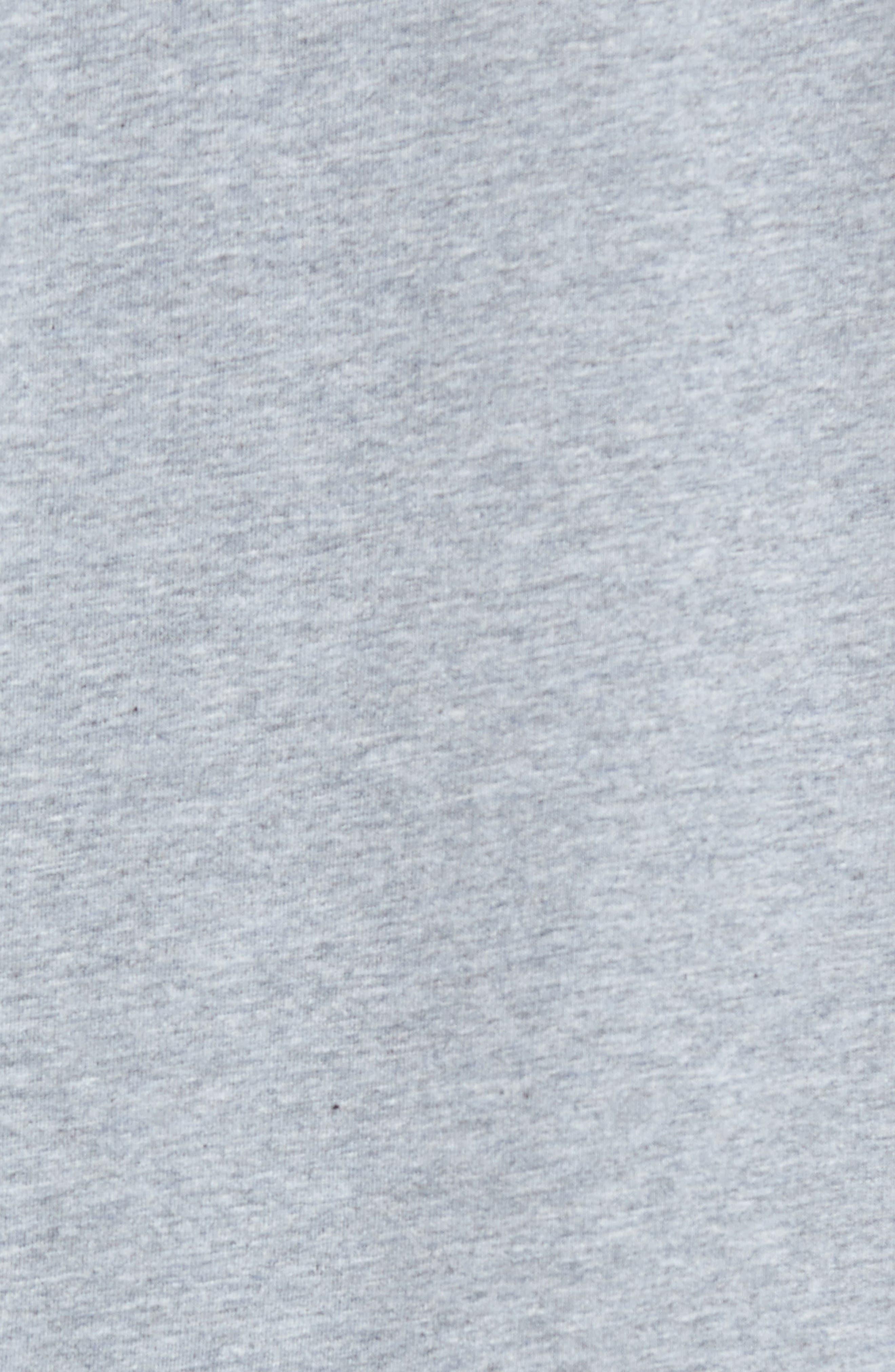 3D Print Logo Graphic T-Shirt,                             Alternate thumbnail 26, color,