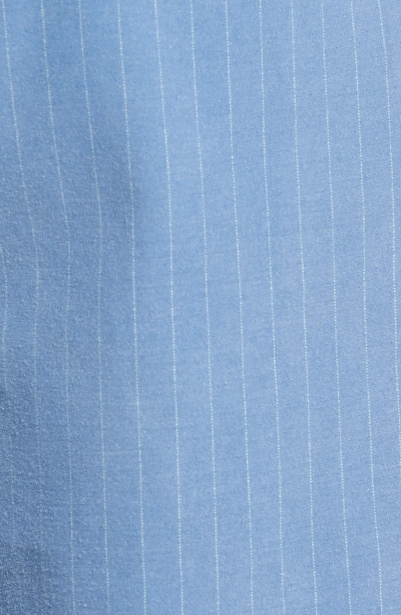 Print Frost Wash Shorts,                             Alternate thumbnail 10, color,