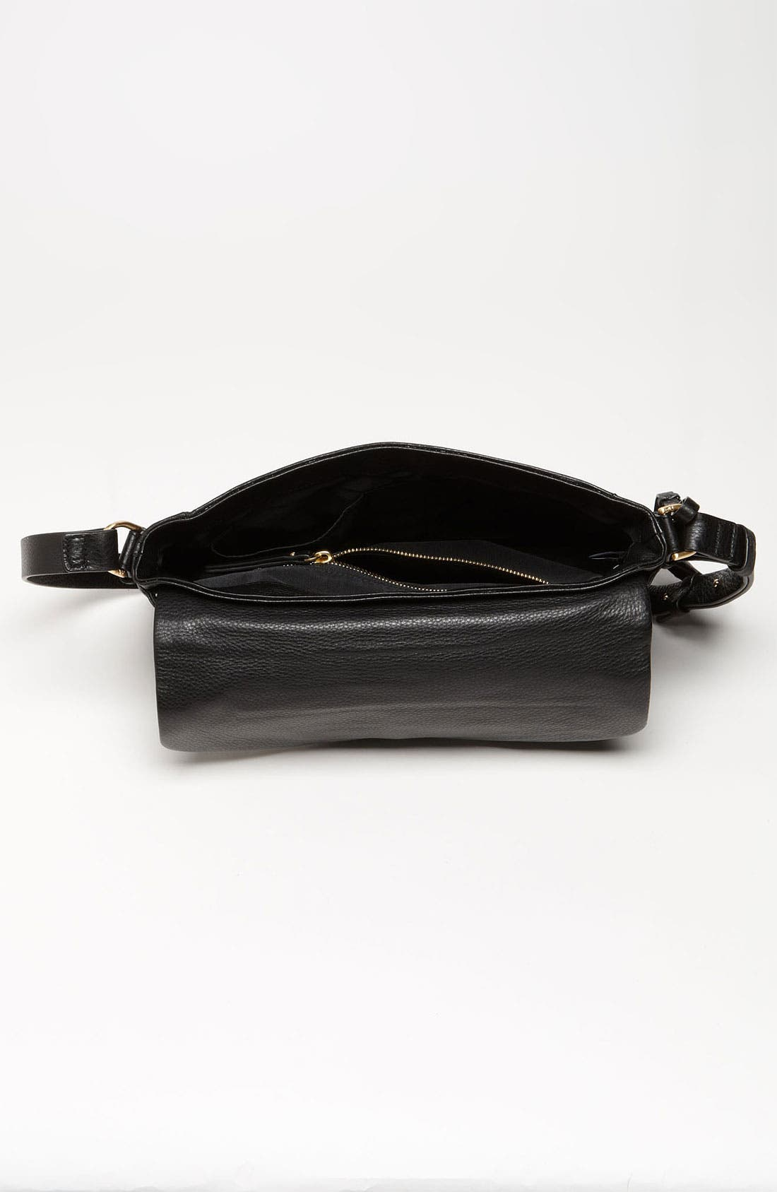 'Drew Connect - Dia Jacquard' Shoulder Bag,                             Alternate thumbnail 2, color,                             100