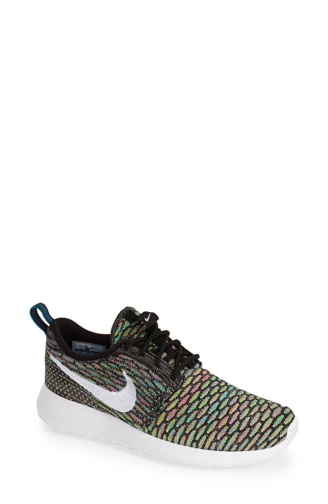 0e08d824d0 aliexpress cheap kobe 6 shoes 8a3f0 f0d07; promo code flyknit roshe run  sneaker 72959 3cf50