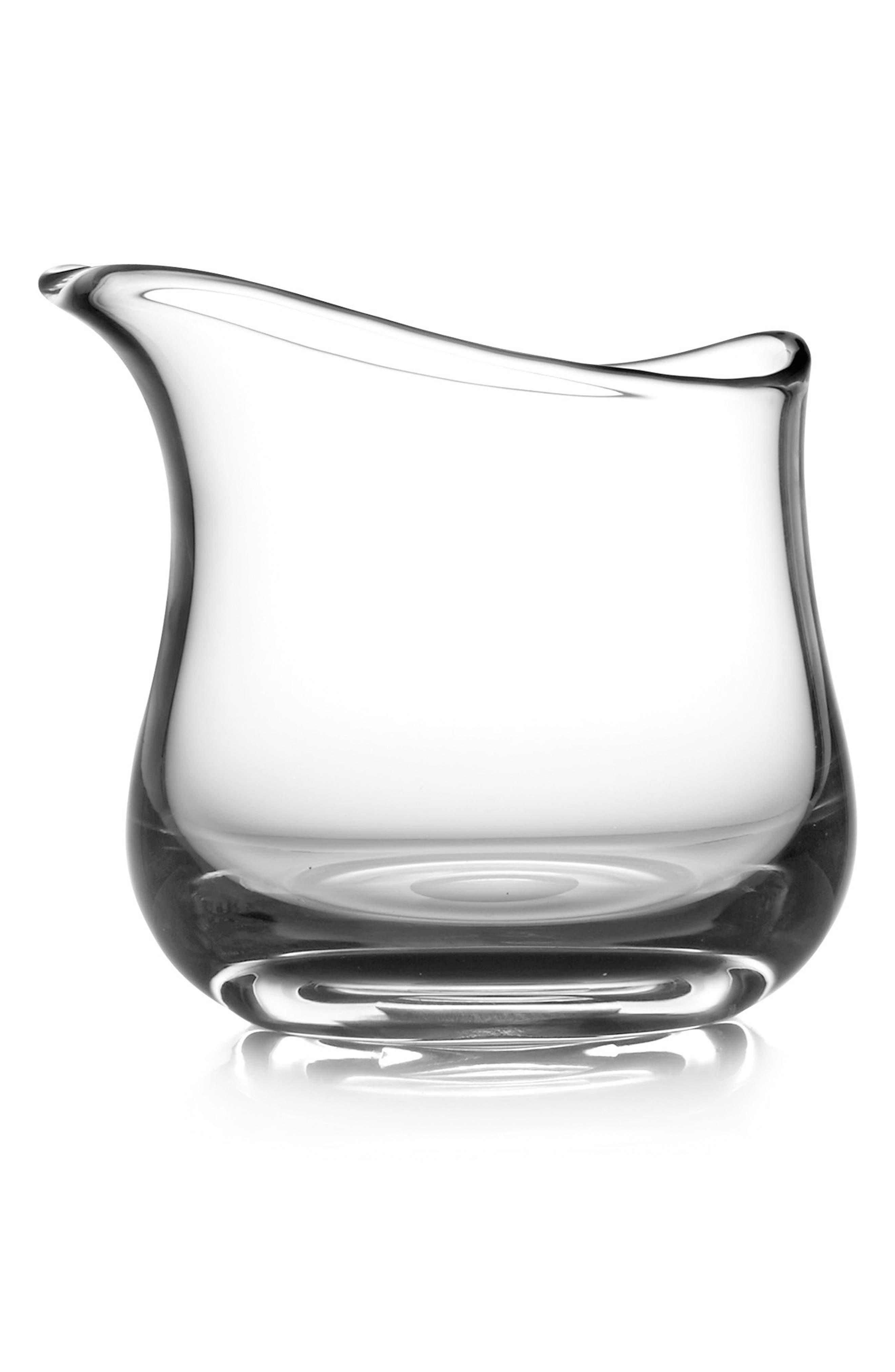 Moderne Art Vase,                             Main thumbnail 1, color,                             100