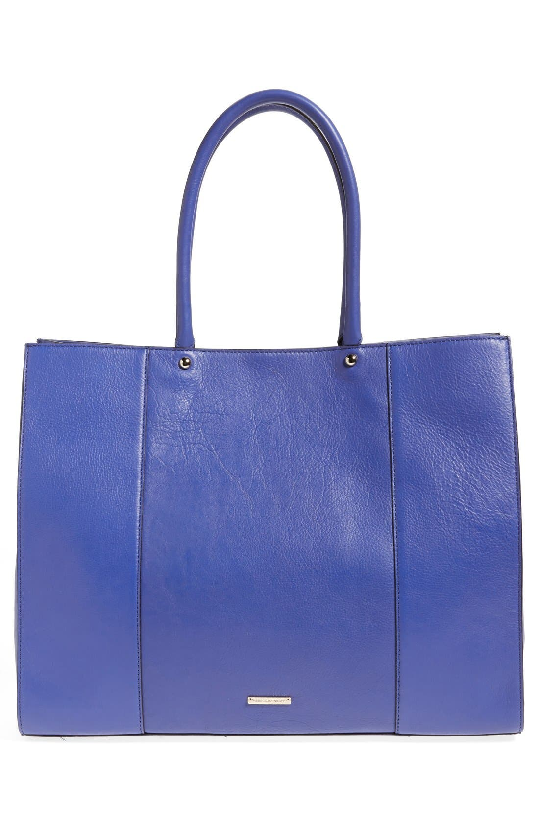 'MAB' Tote,                             Alternate thumbnail 4, color,                             401